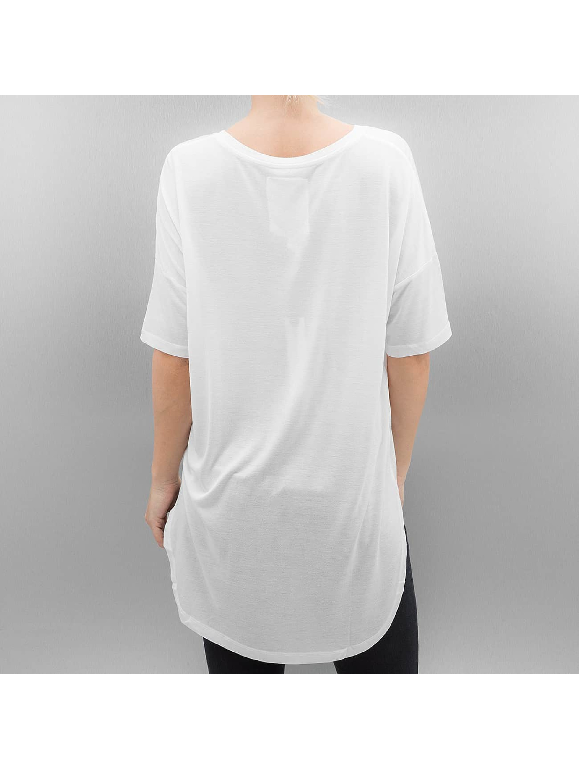 O'NEILL T-Shirt Jacks Base Oversized white