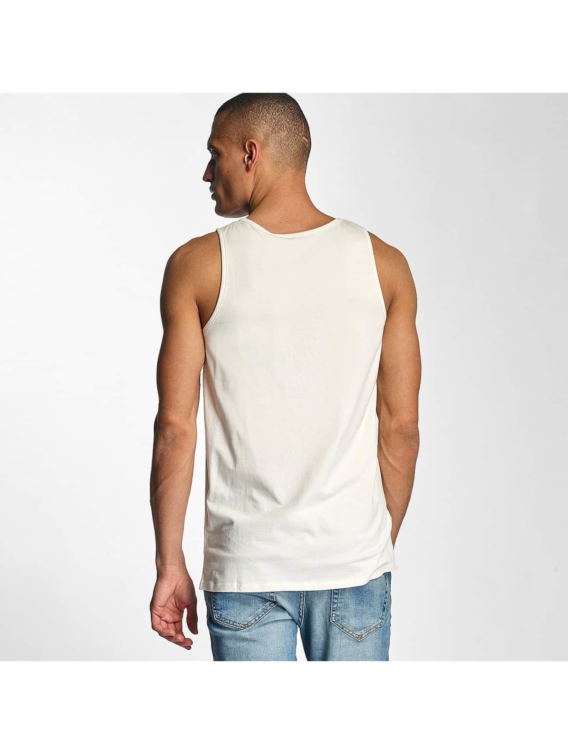 O'NEILL Tank Tops Reflect beige
