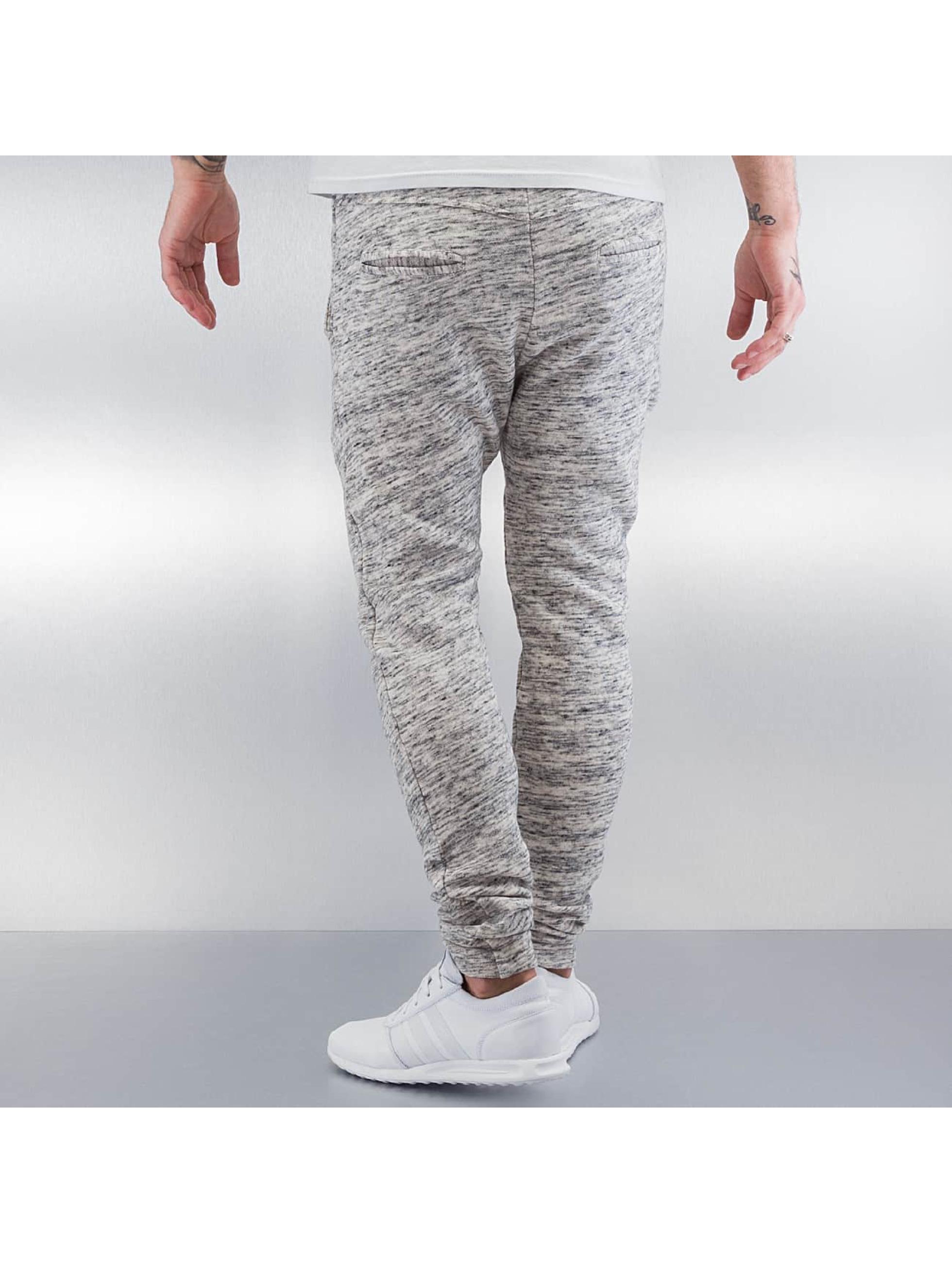 Onepiece Спортивные брюки Whatever серый