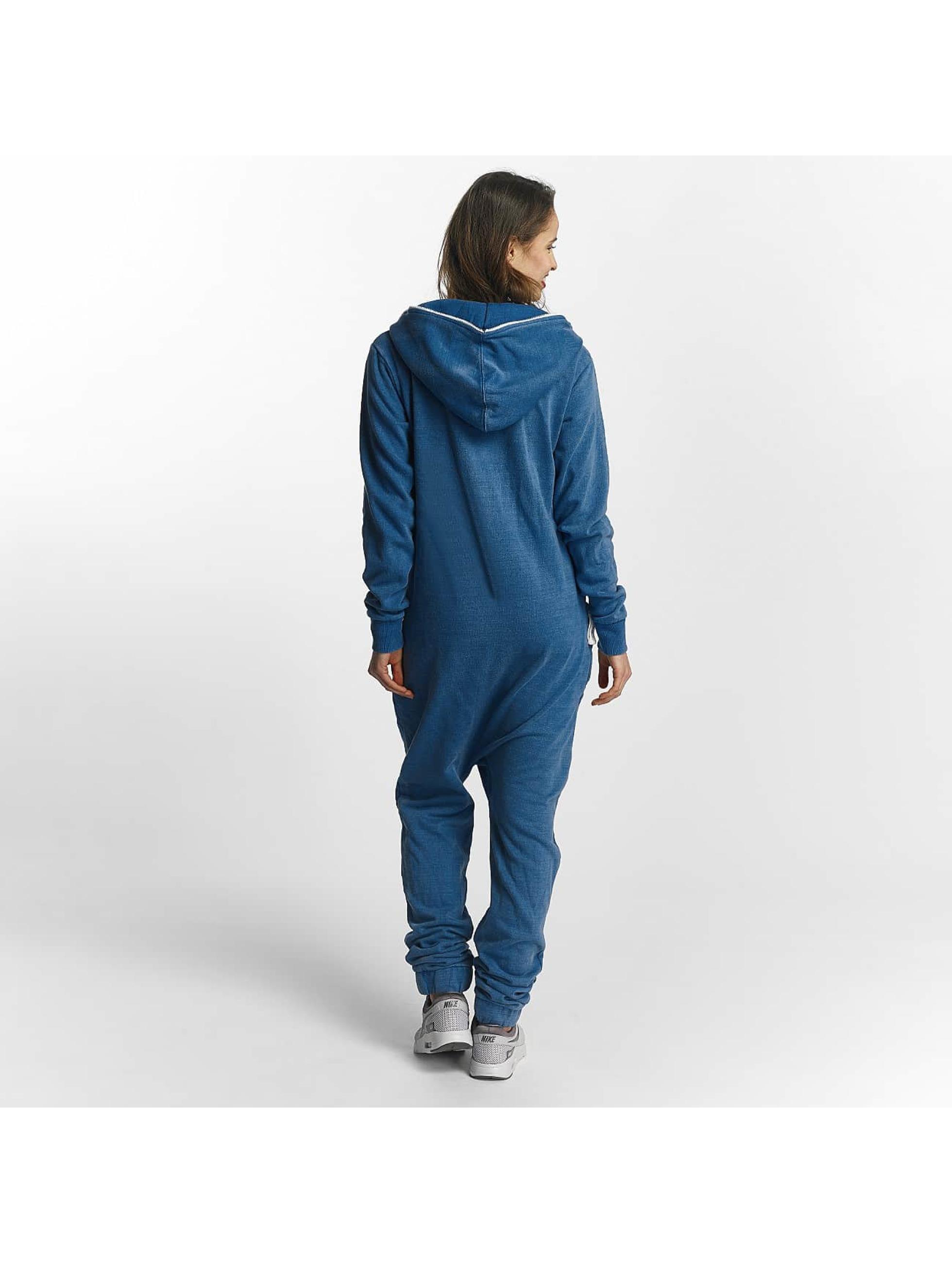Onepiece Jumpsuits Original Onesie 2.0 blå