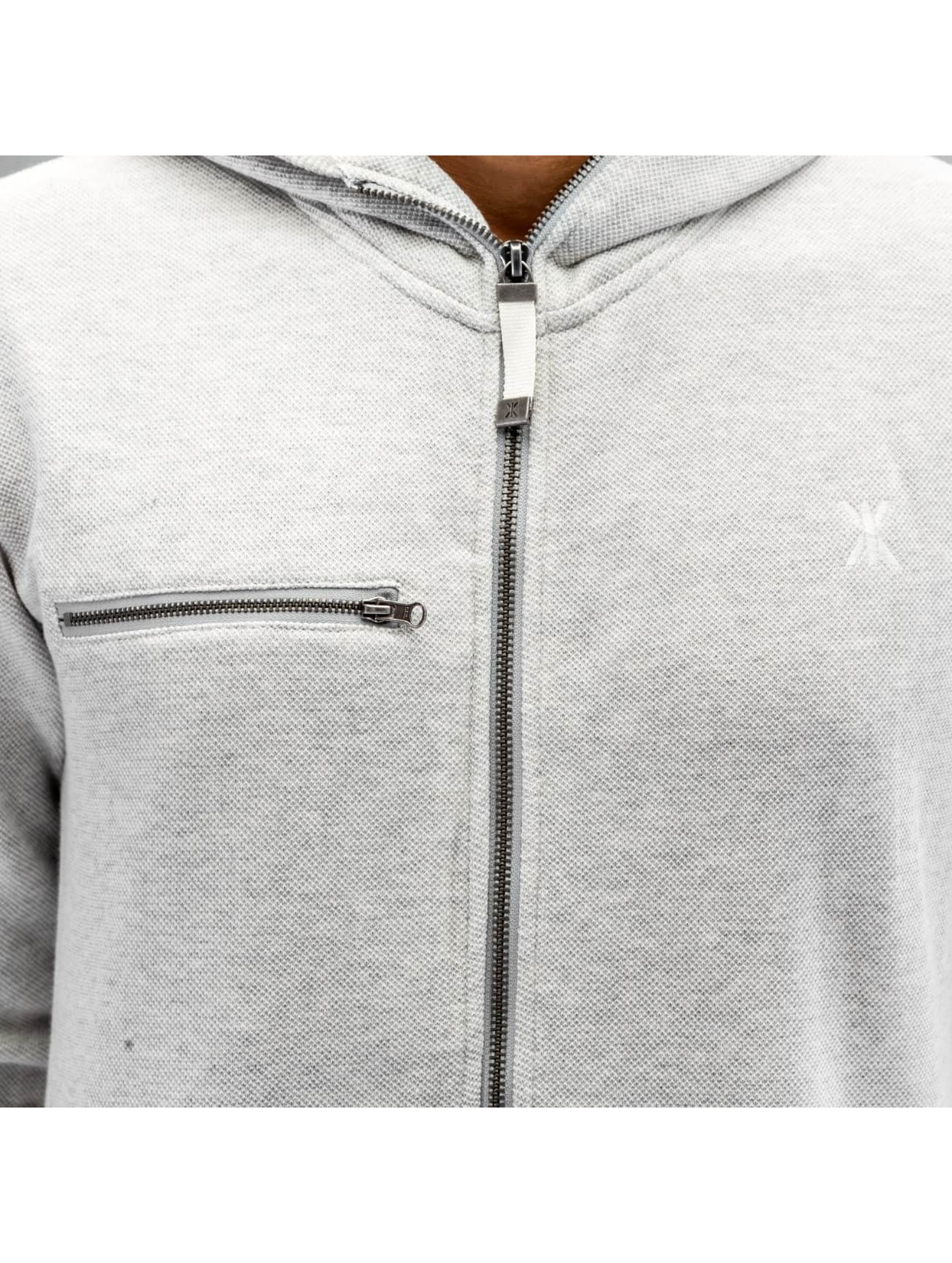 OnePiece Jumpsuits Slow grey