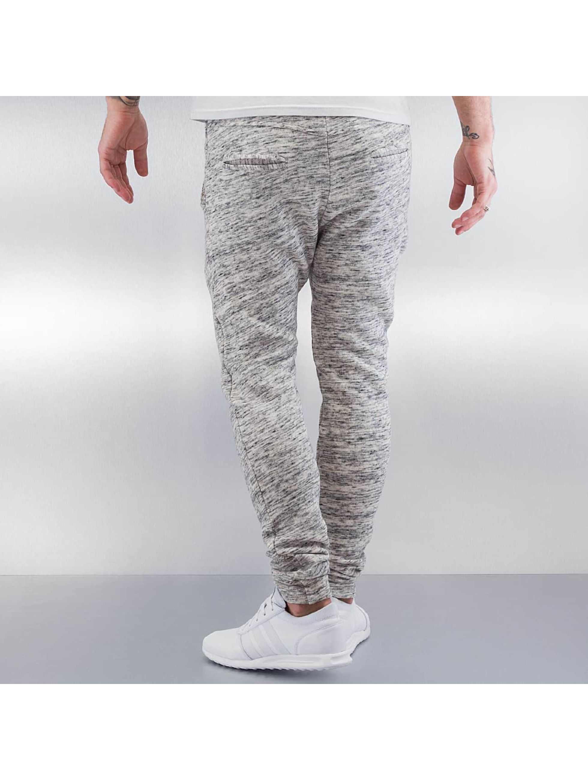 Onepiece Sweat Pant Whatever grey