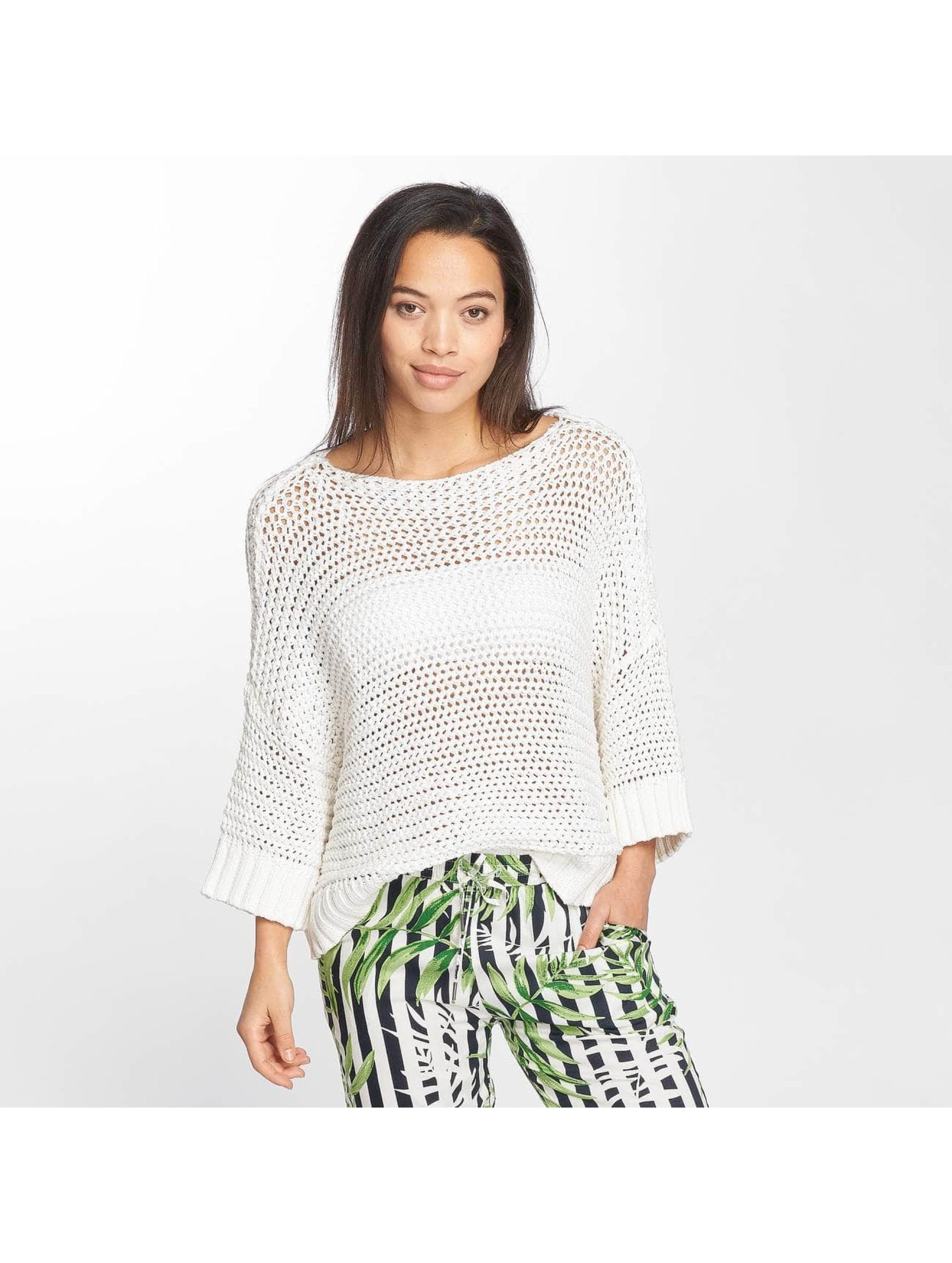 Only Пуловер onlInicola белый