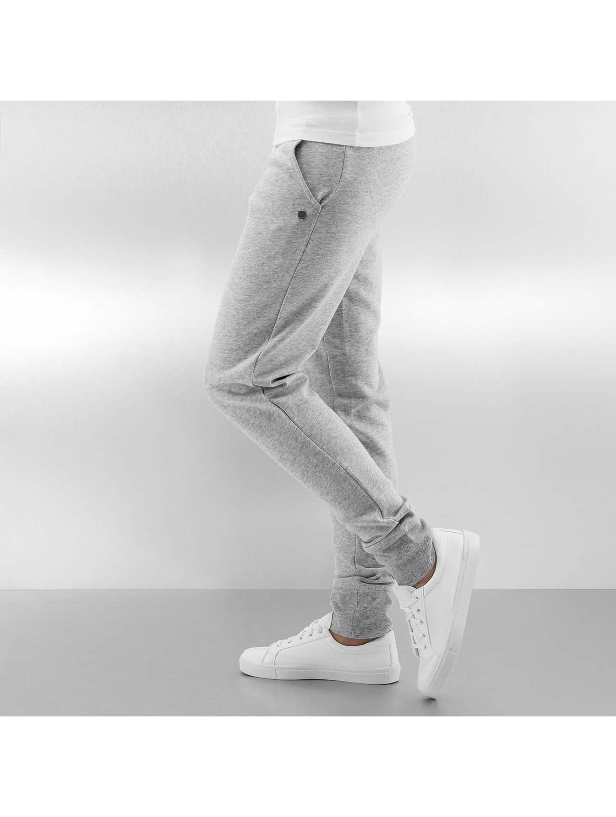 Only Спортивные брюки onlFinley серый