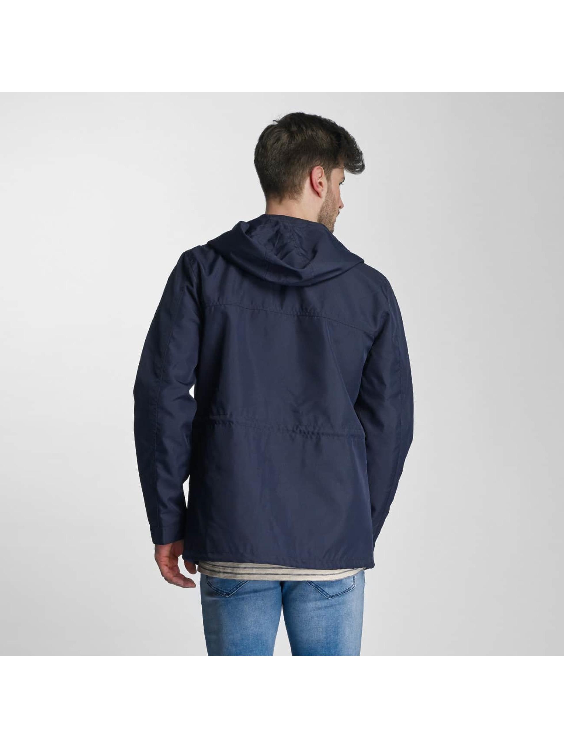 Only & Sons Зимняя куртка onsBasel зеленый