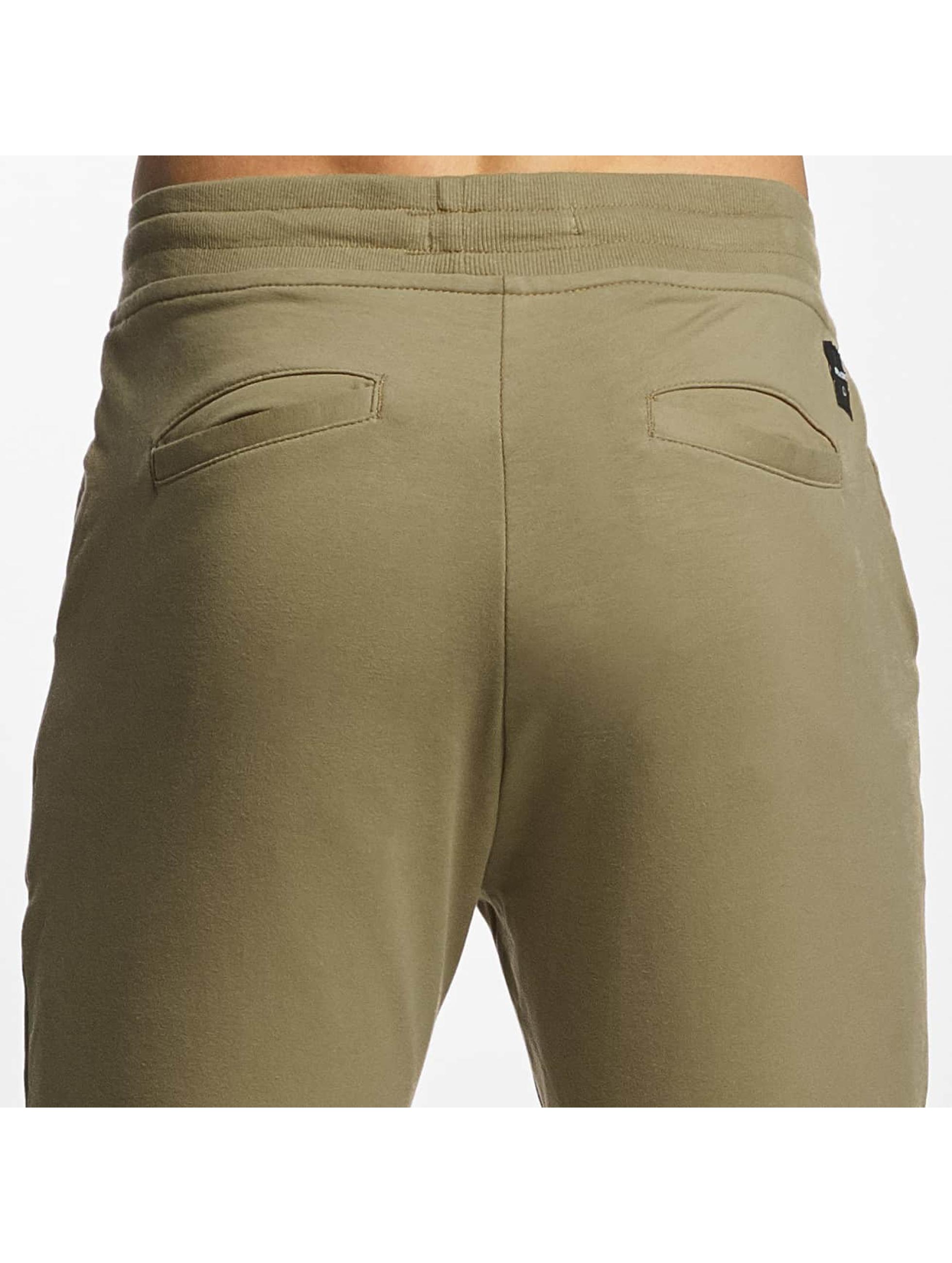 Only & Sons Спортивные брюки onsKendrick бежевый