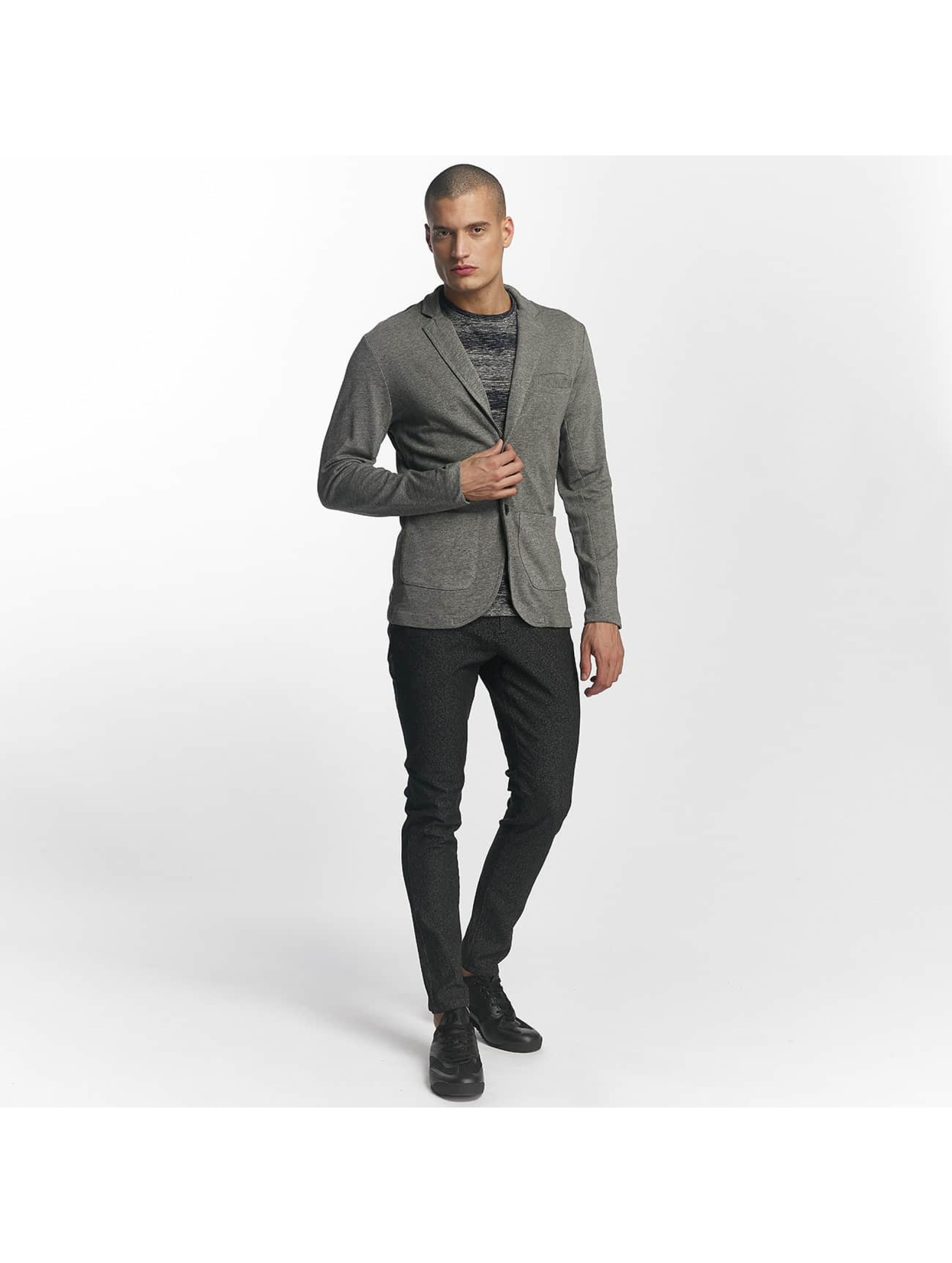 Only & Sons Blezer onsThiago szary