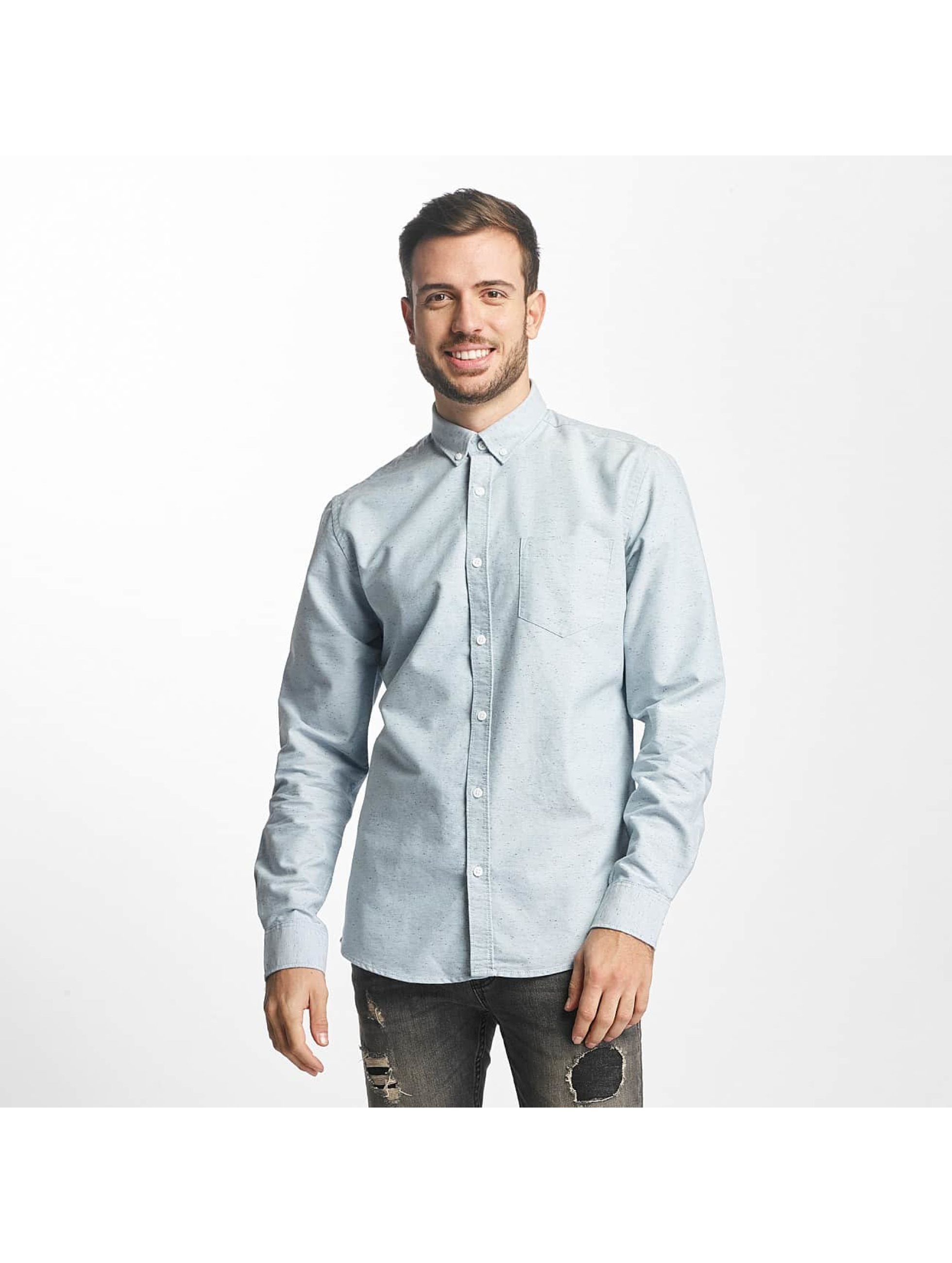 Only & Sons Camisa onsNep azul
