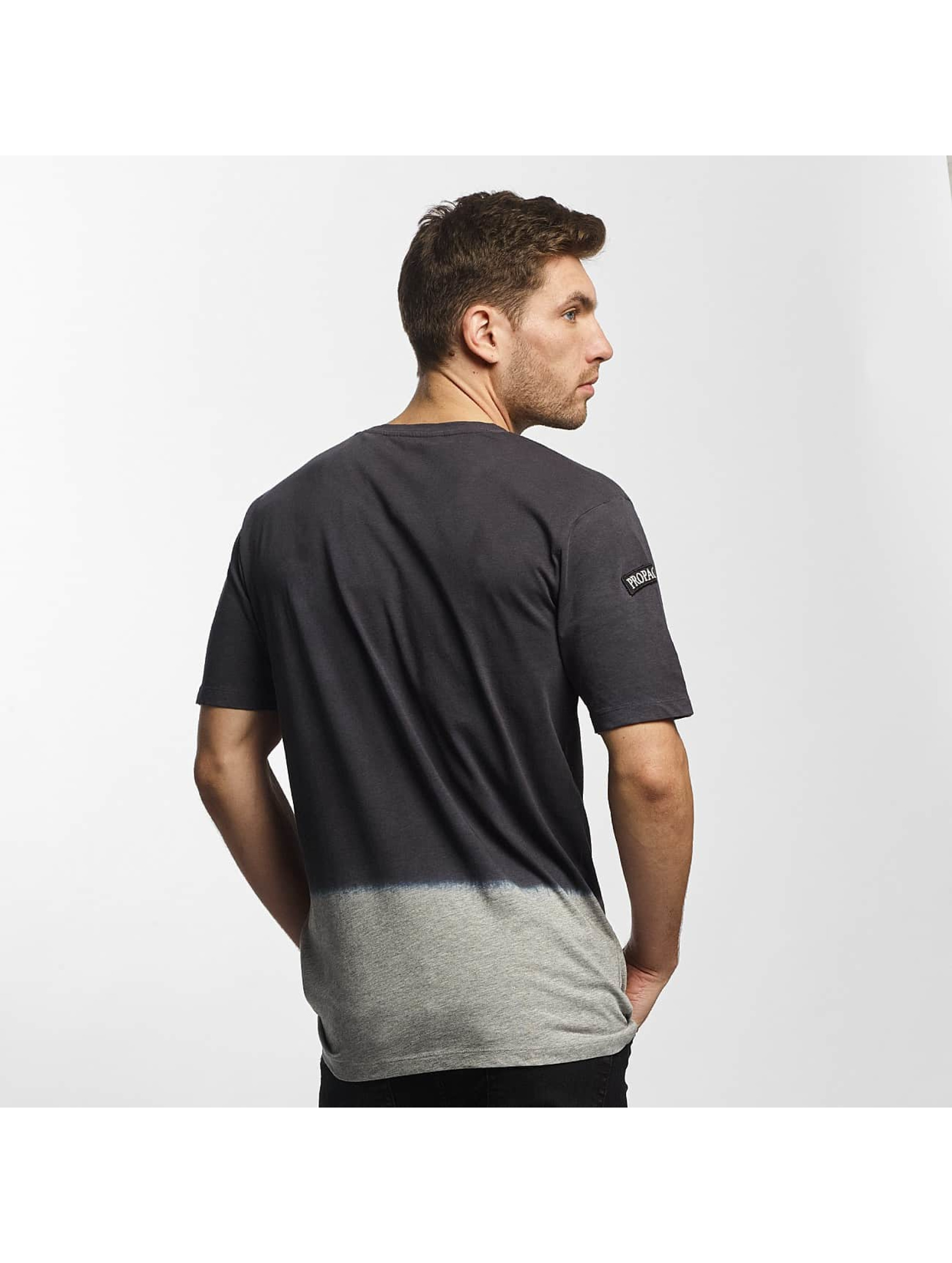 Only & Sons Camiseta onsChris gris