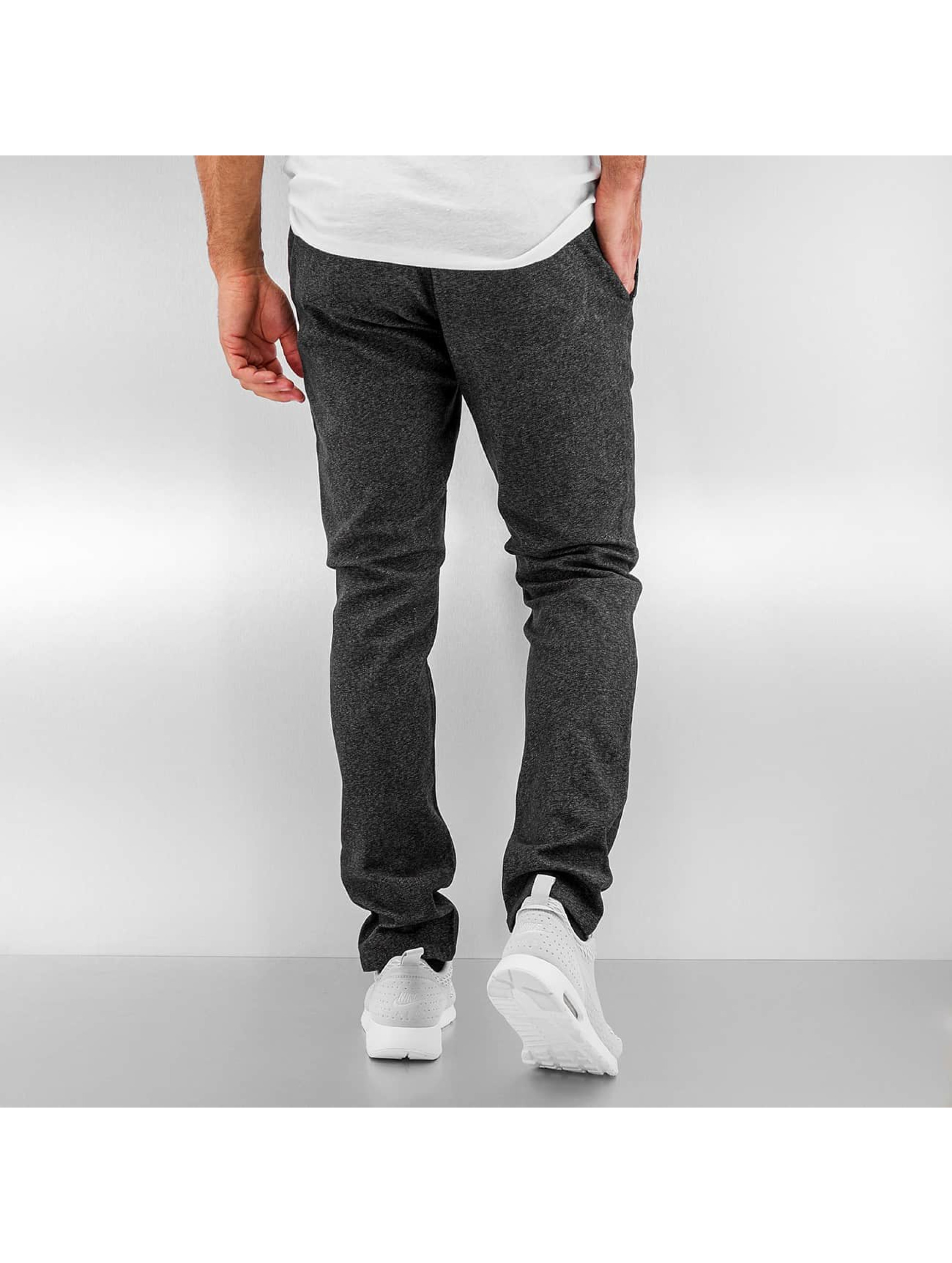 Only & Sons Chino onsCent grau