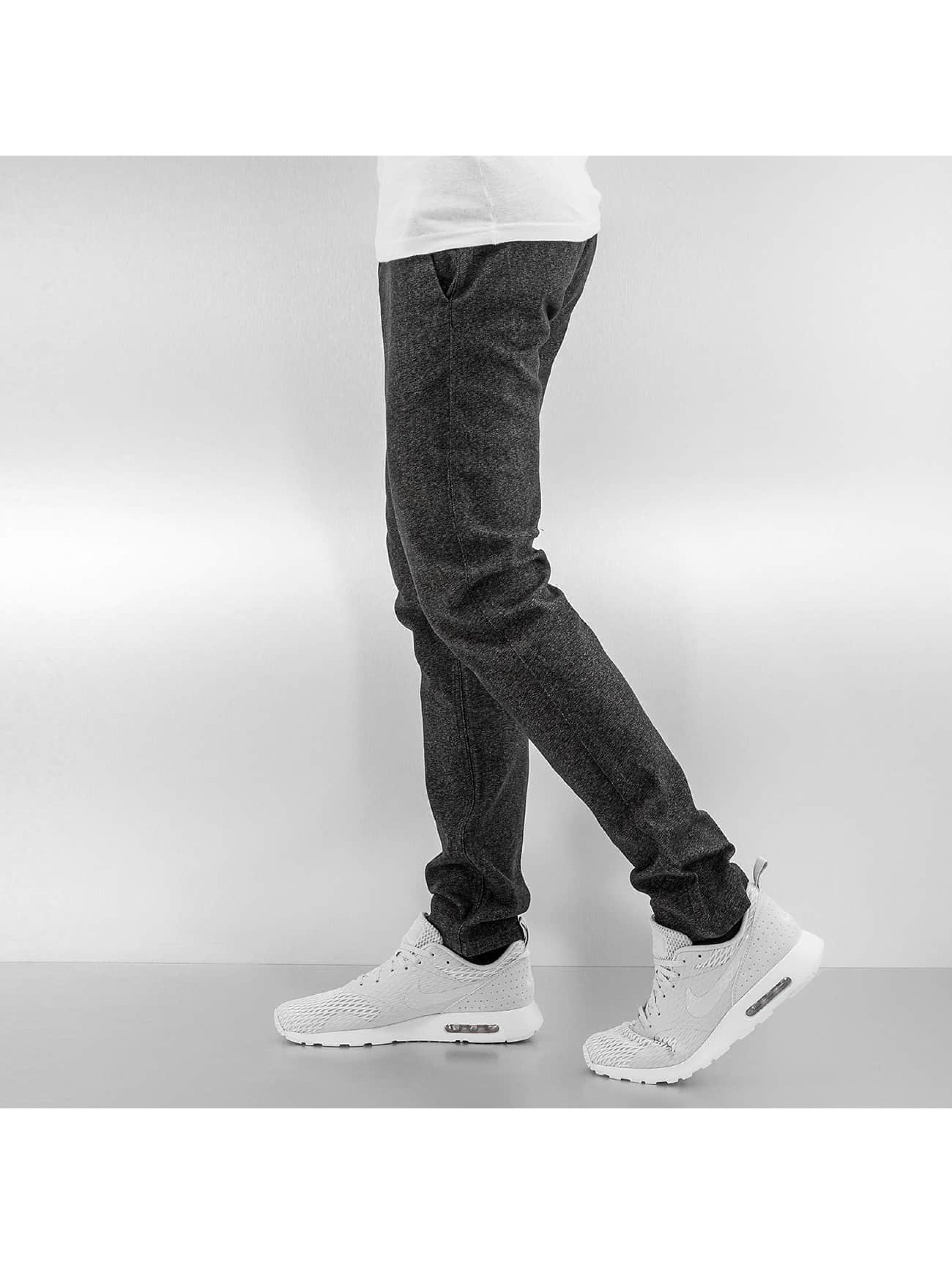 Only & Sons Chino onsCent grijs
