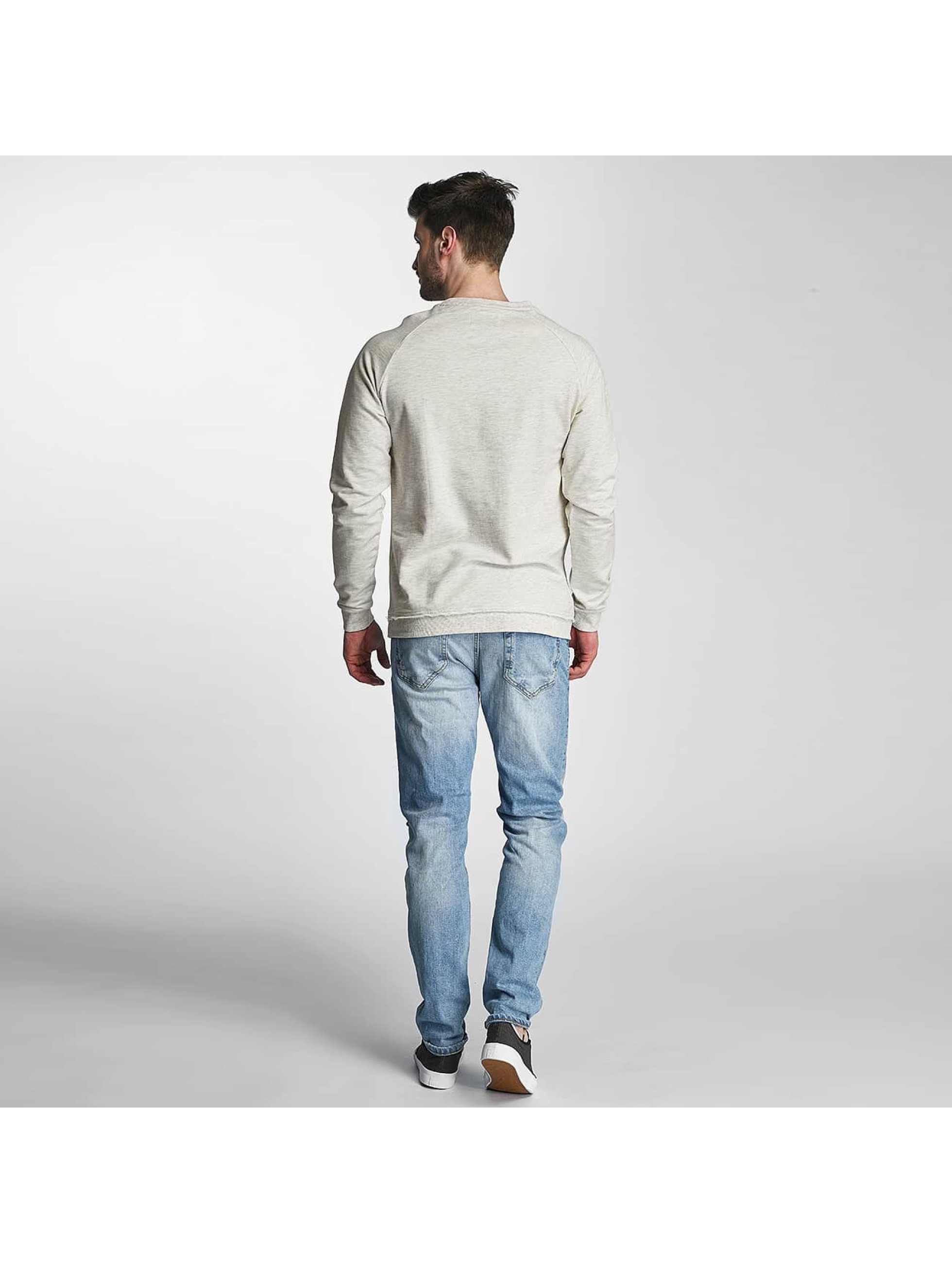 Only & Sons Gensre onsSanto beige
