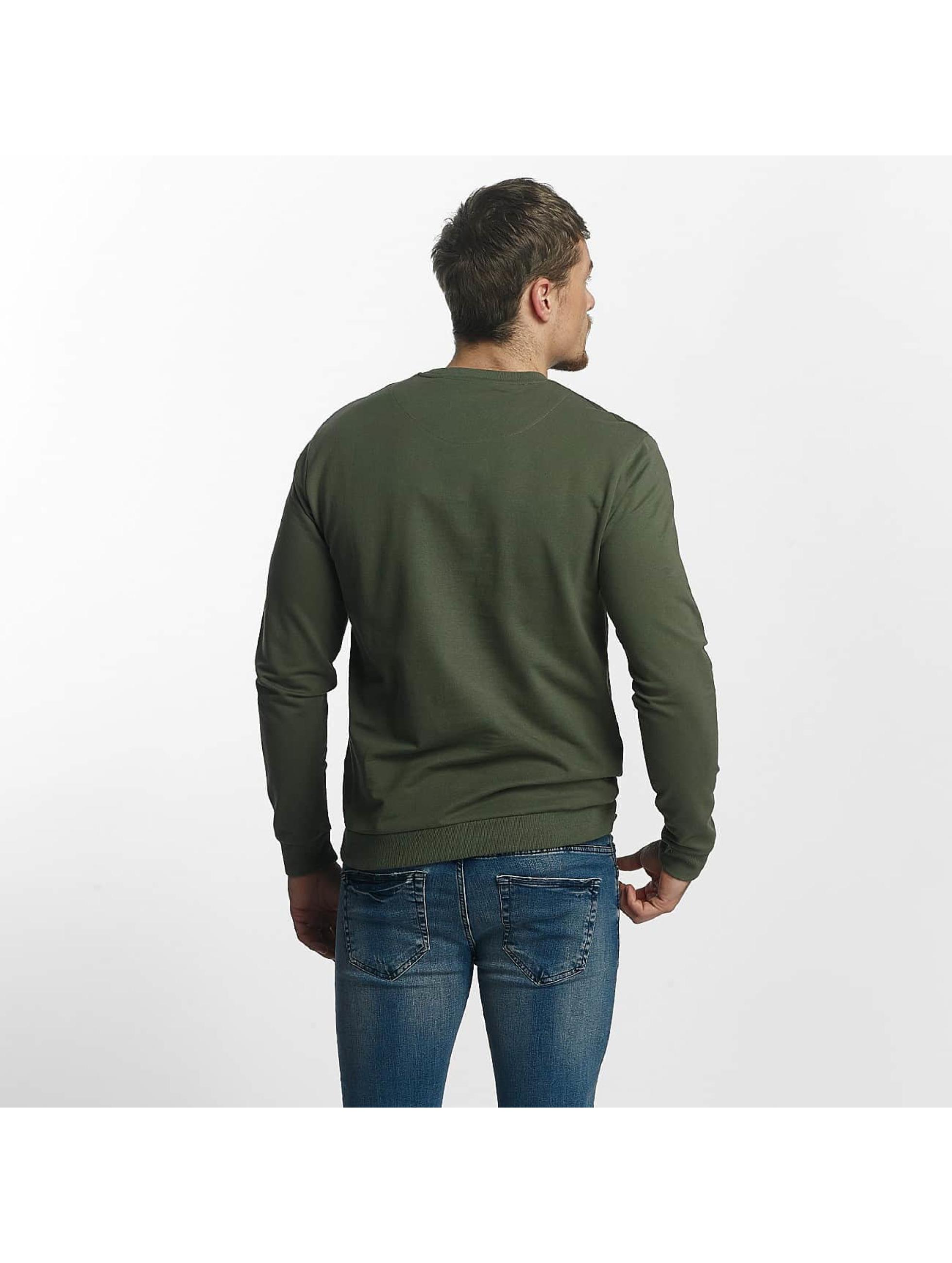 Only & Sons Gensre onsTrip grøn