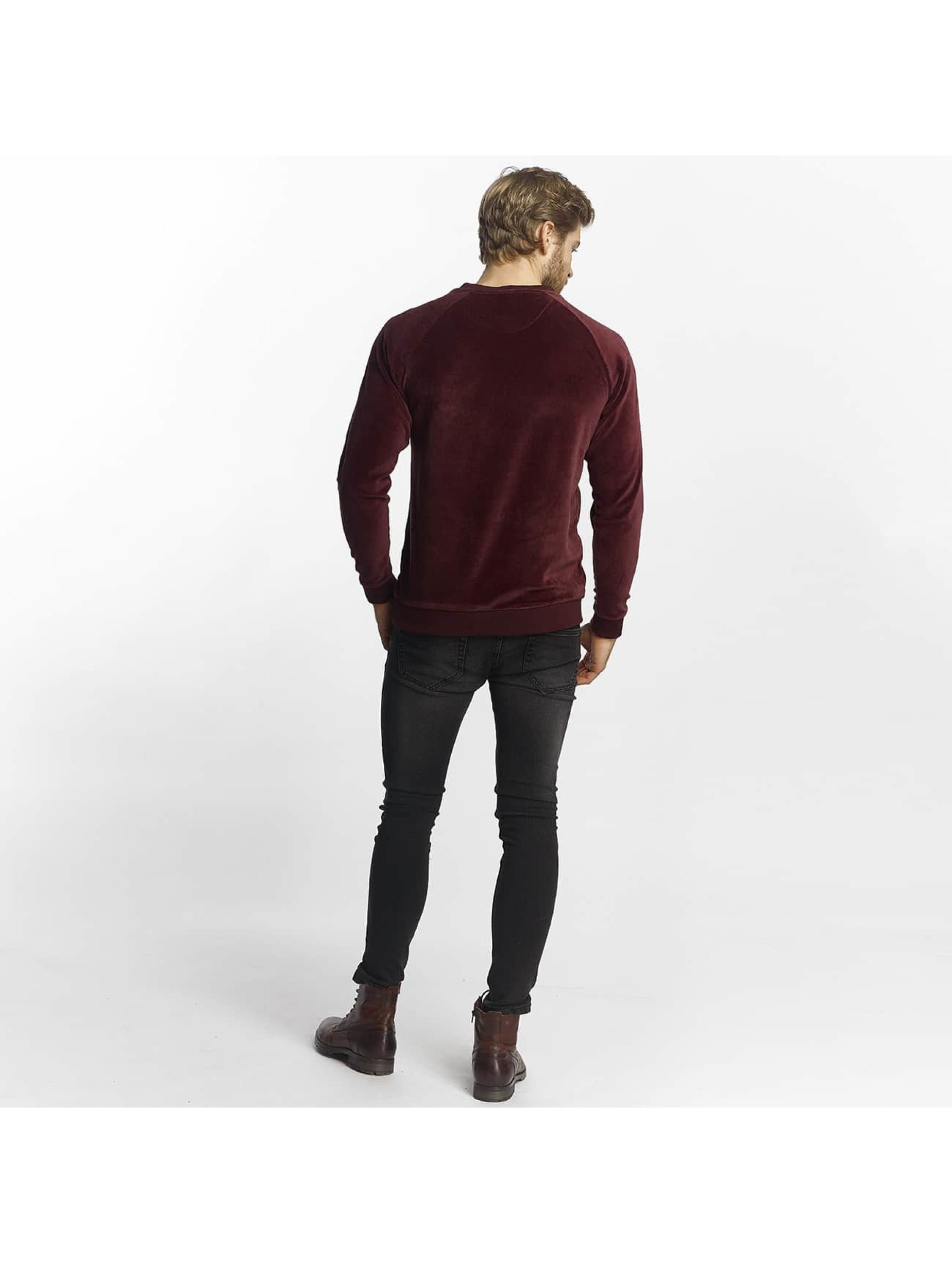 Only & Sons Gensre onsTheo red