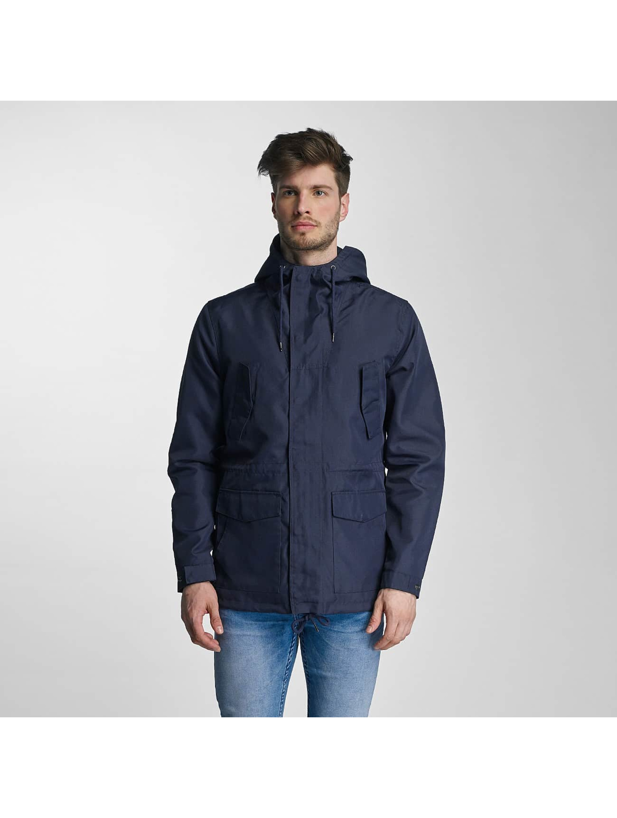 Only & Sons Giacca invernale onsBasel verde