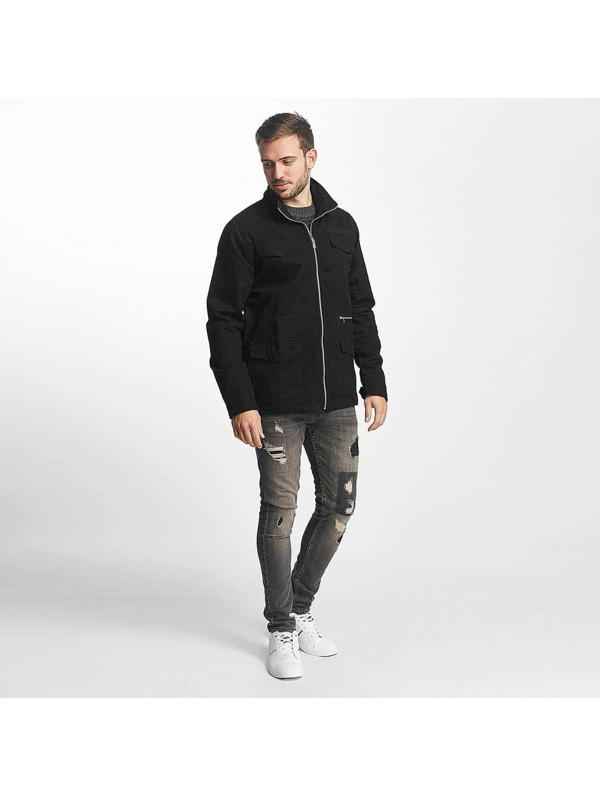 Only & Sons Giacca Mezza Stagione onsPeter nero