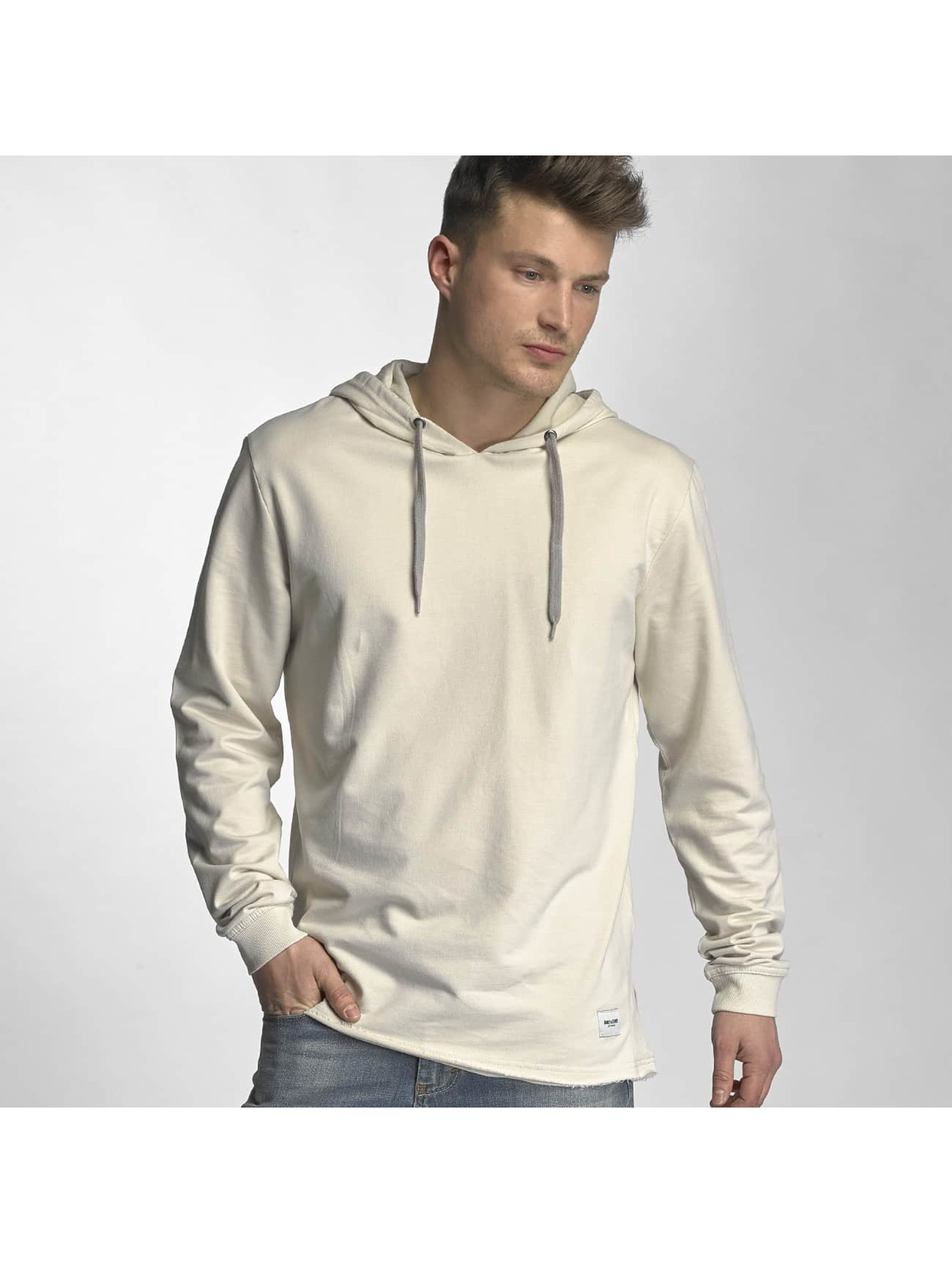 Only & Sons Hoodies onsGustav beige