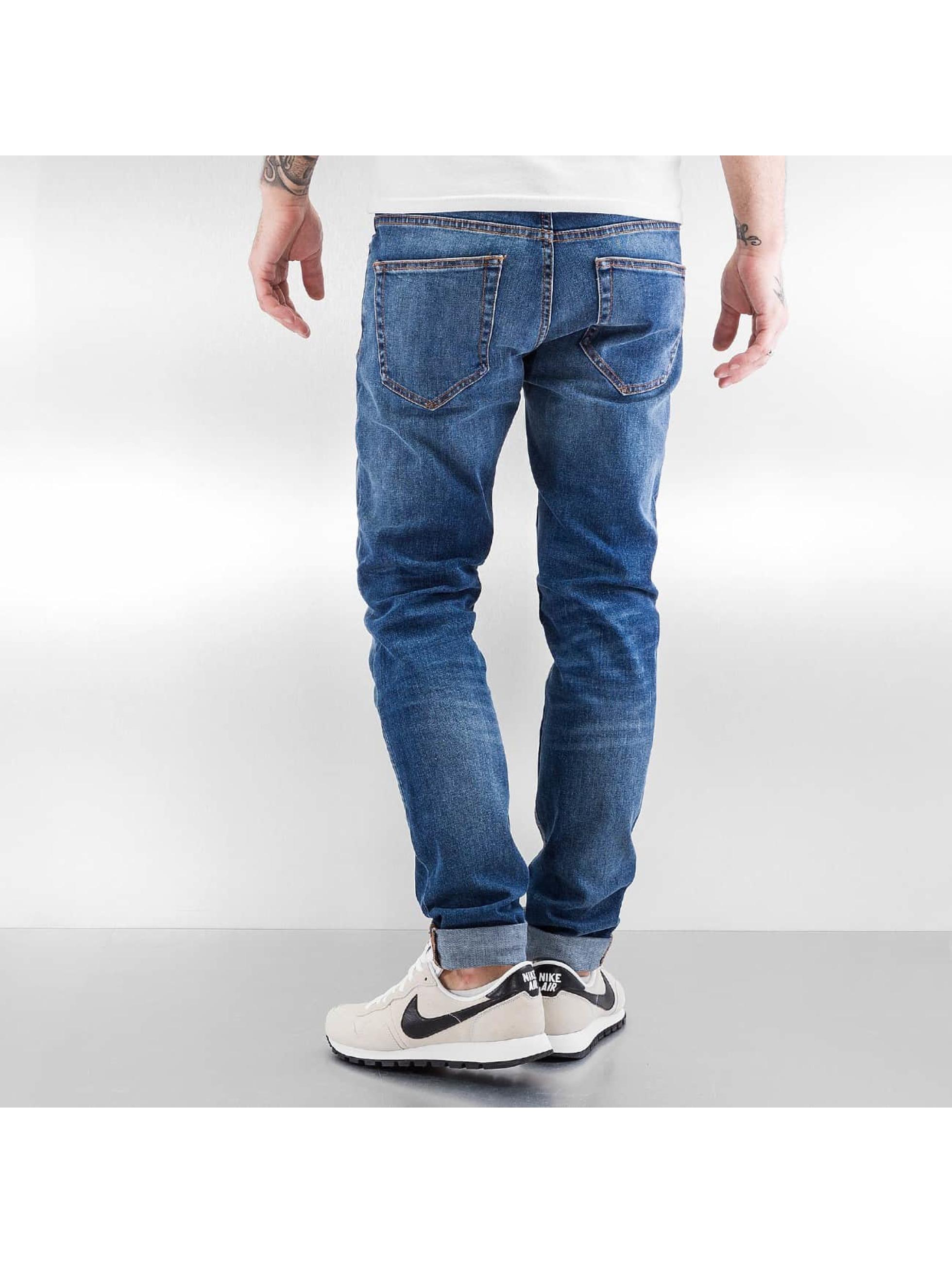 Only & Sons Jean skinny onsLoom Slim bleu