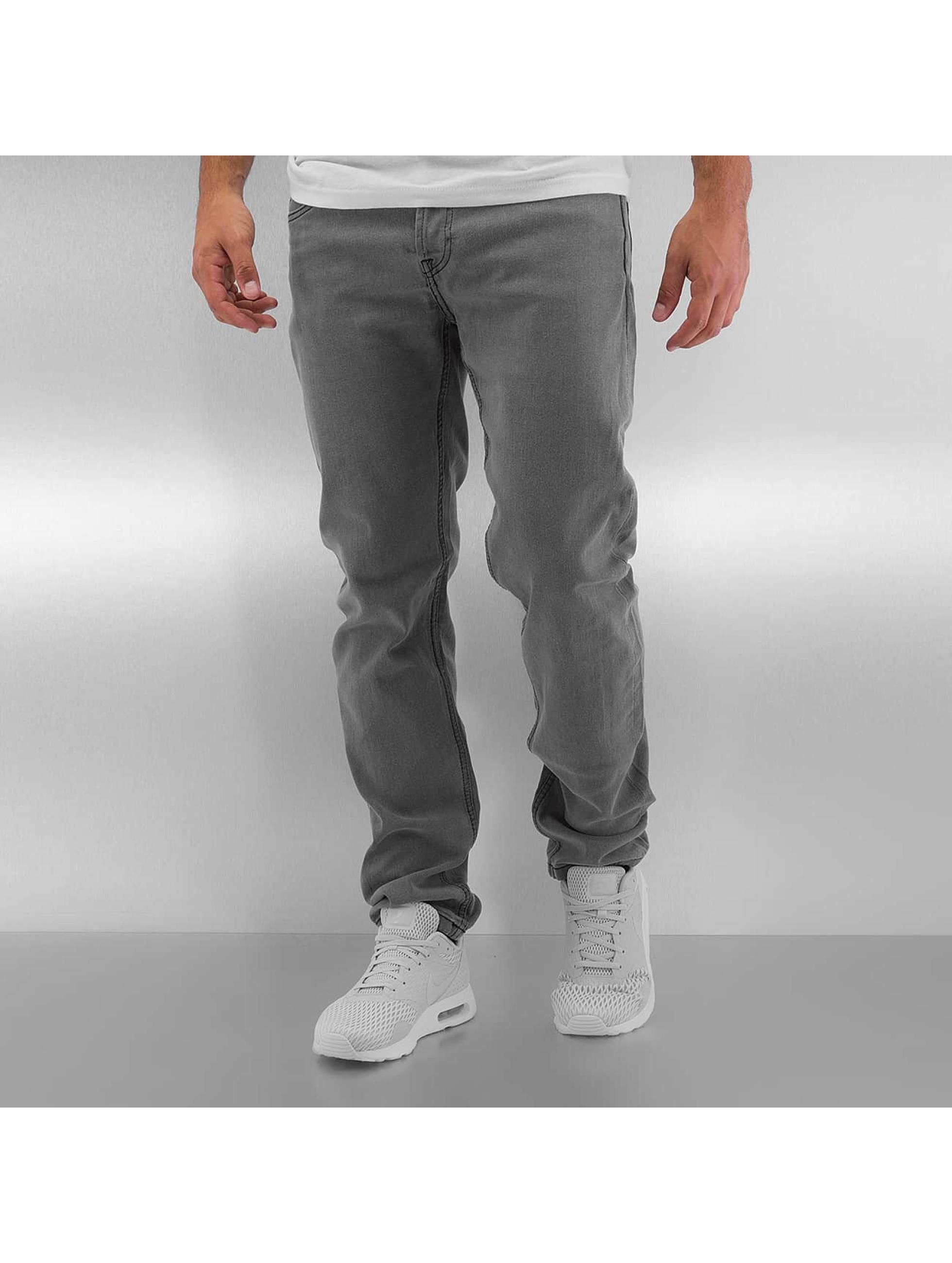 Only & Sons Jean skinny onsLoom Camp 5364 gris