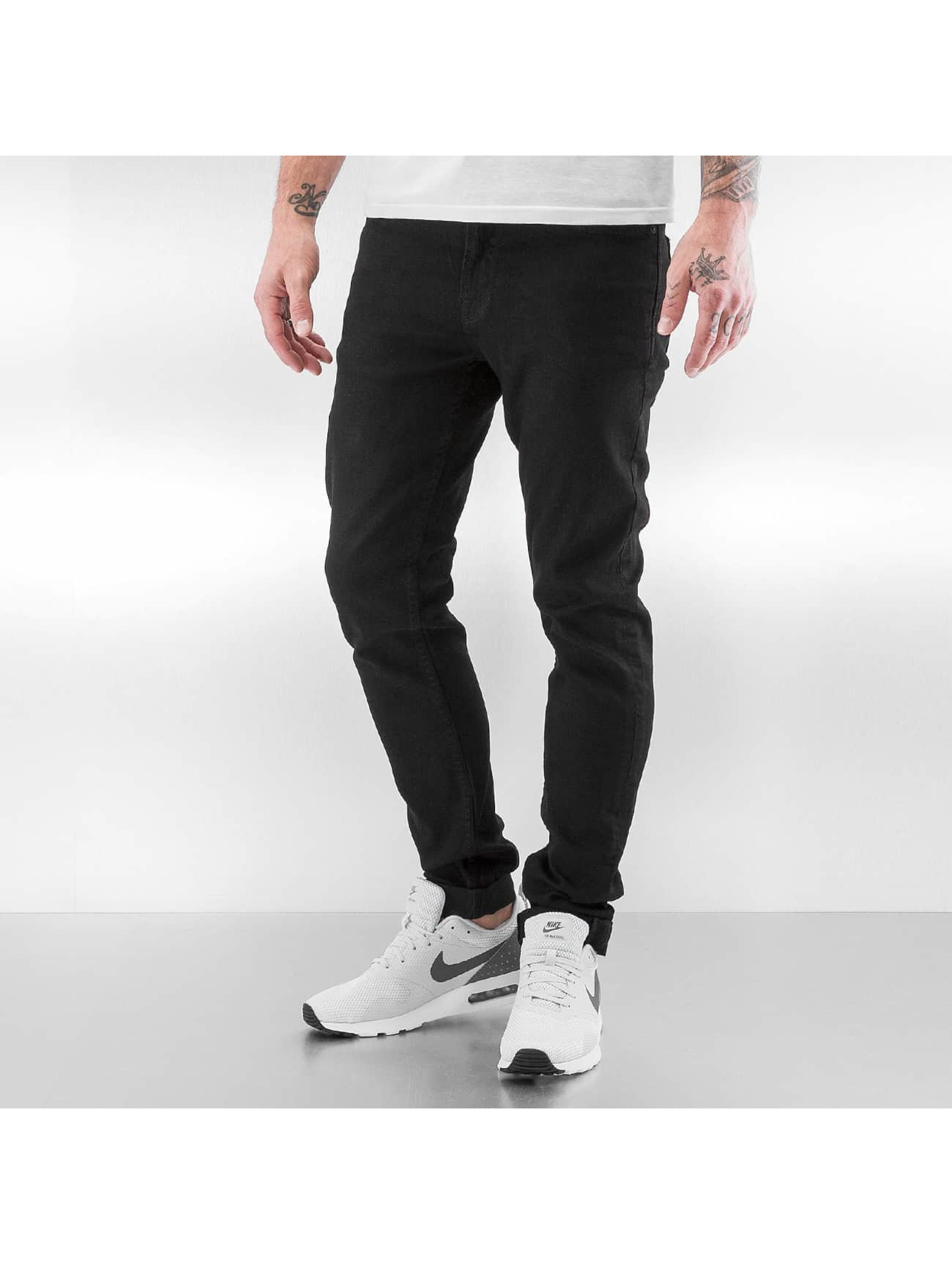 Only & Sons Jean skinny onsLoom noir
