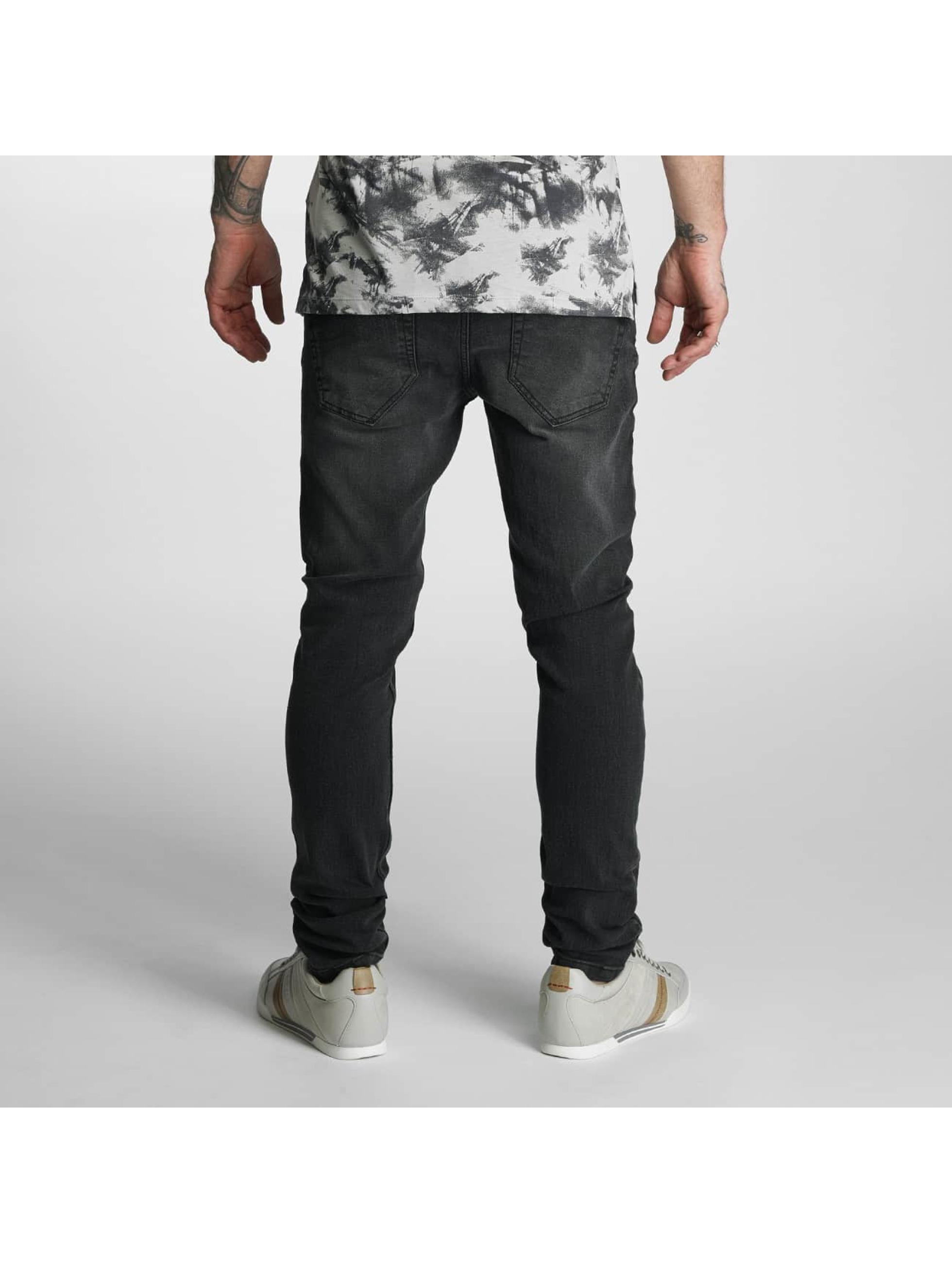Only & Sons Jean slim onsLoom noir
