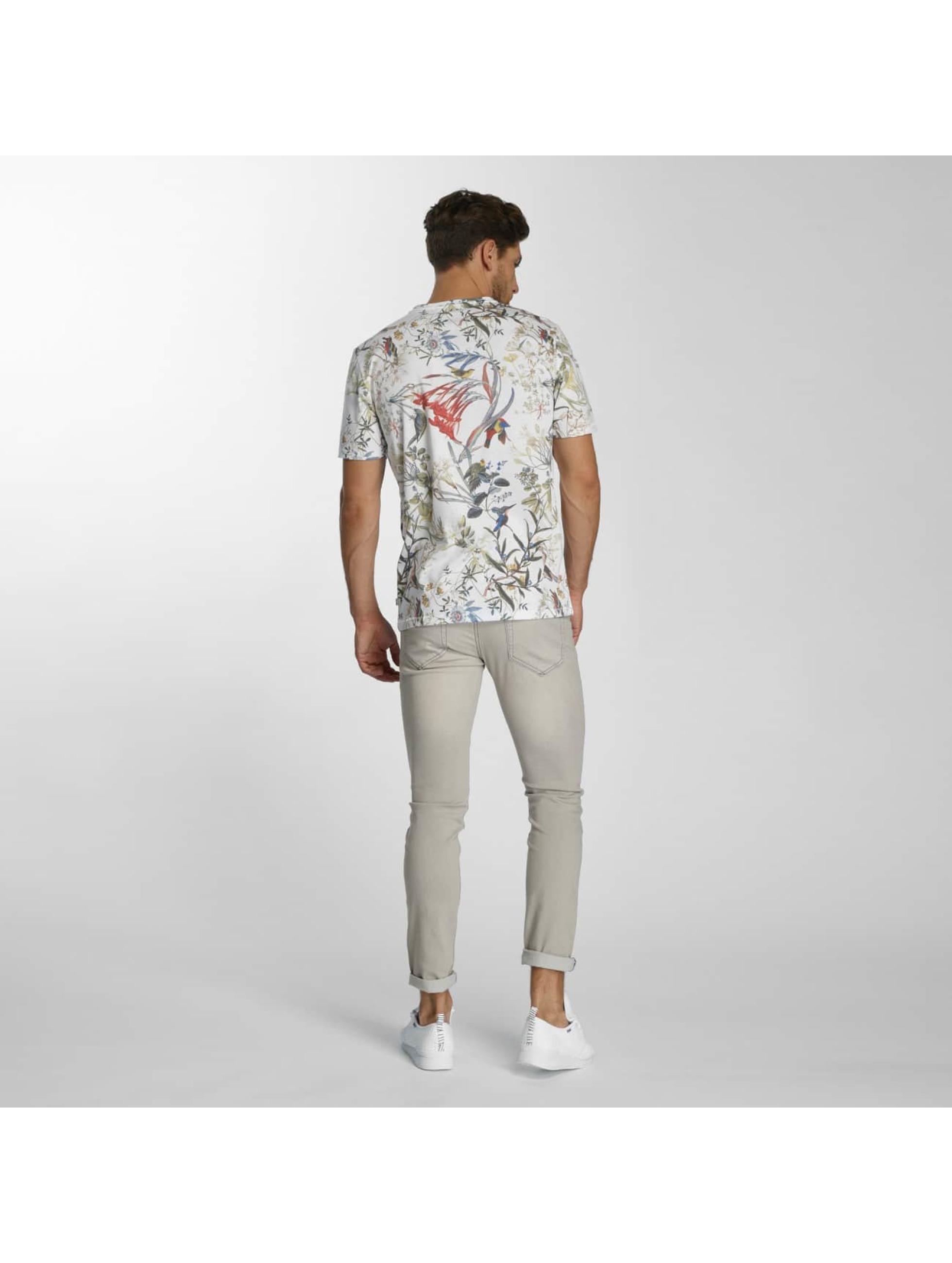 Only & Sons Jeans ajustado onsLoom gris