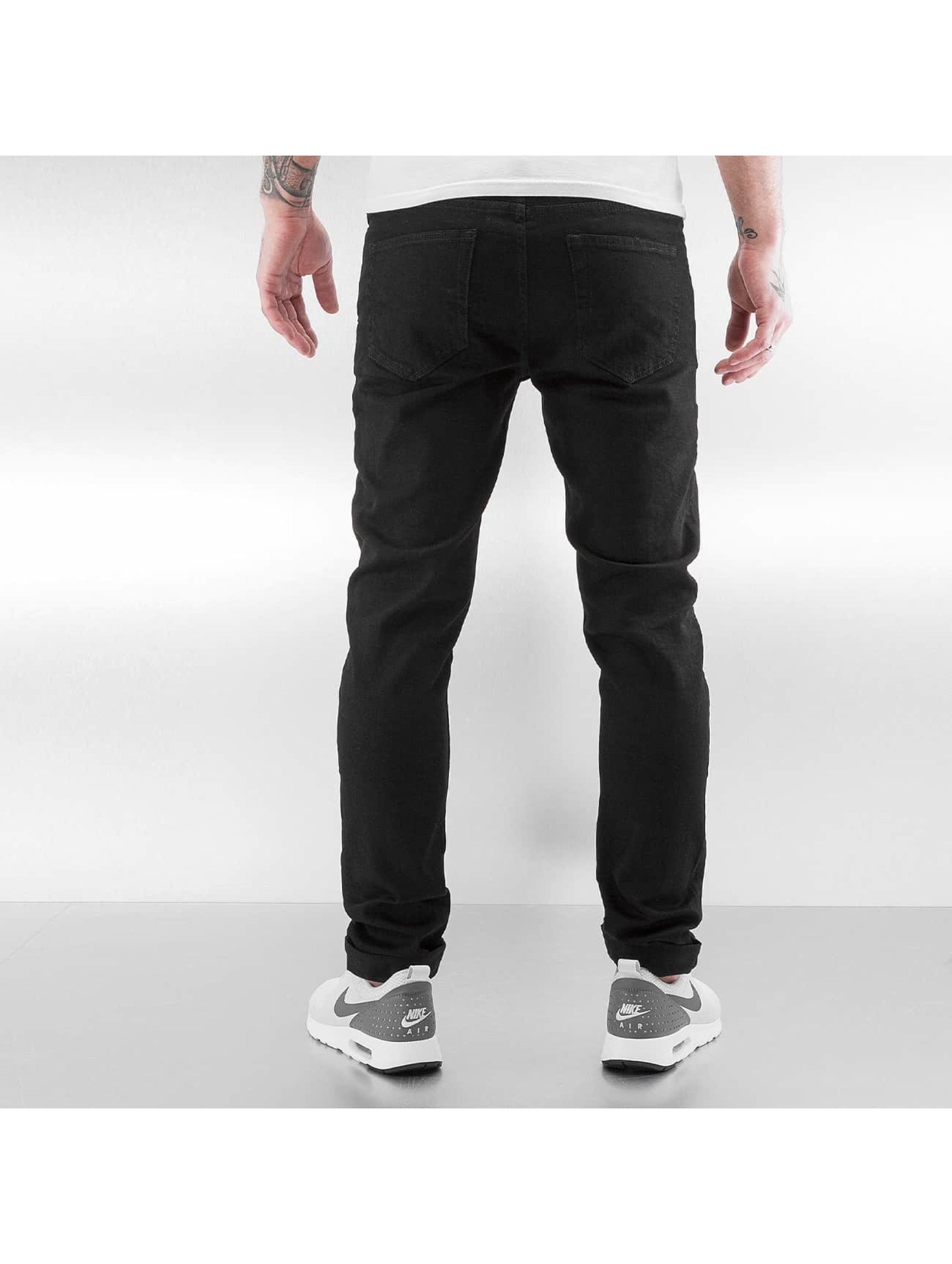 Only & Sons Jeans slim fit onsLoom nero