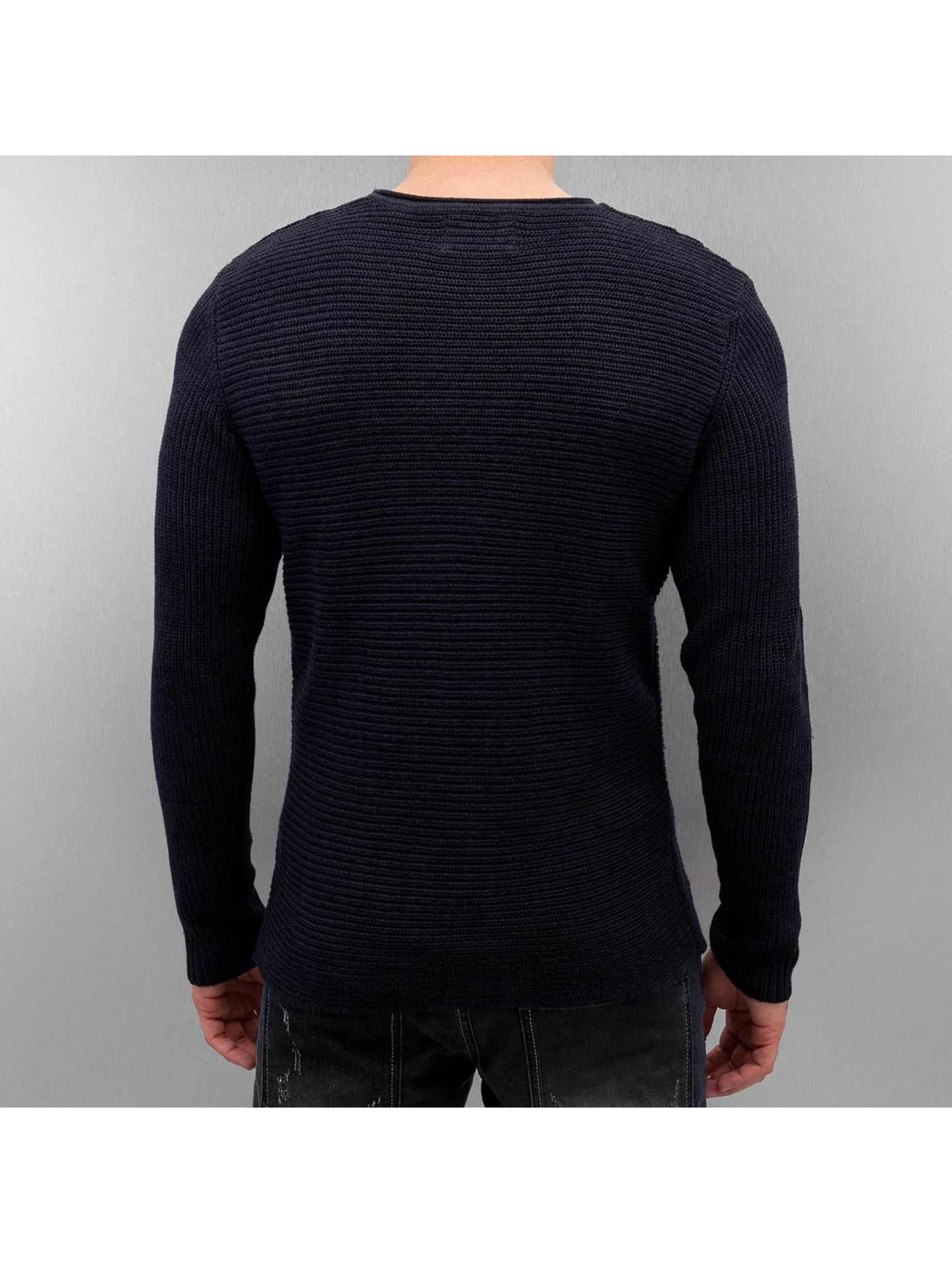 Only & Sons Jersey onsSato azul