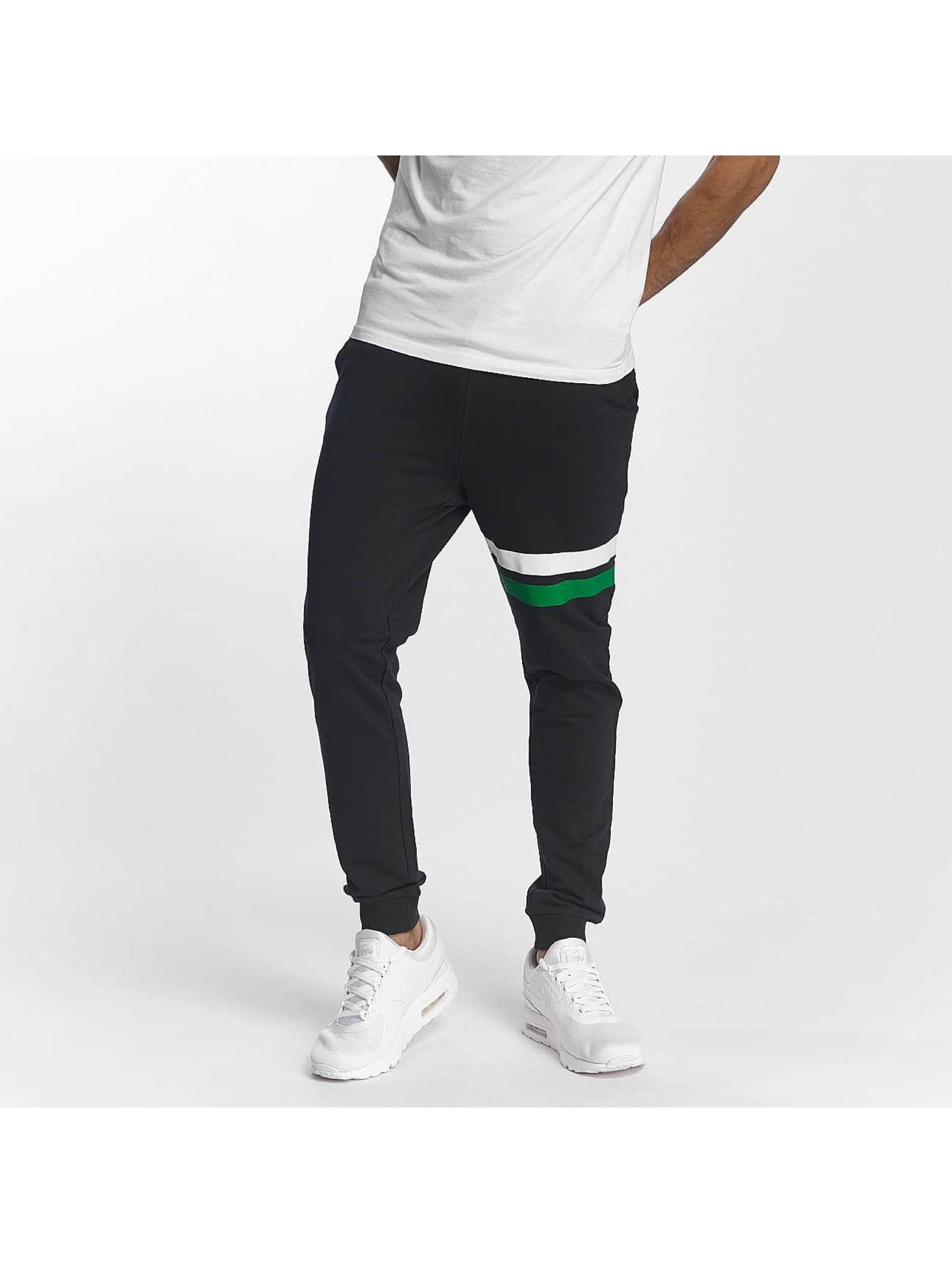 Only & Sons Jogging onsMulti Stripe noir