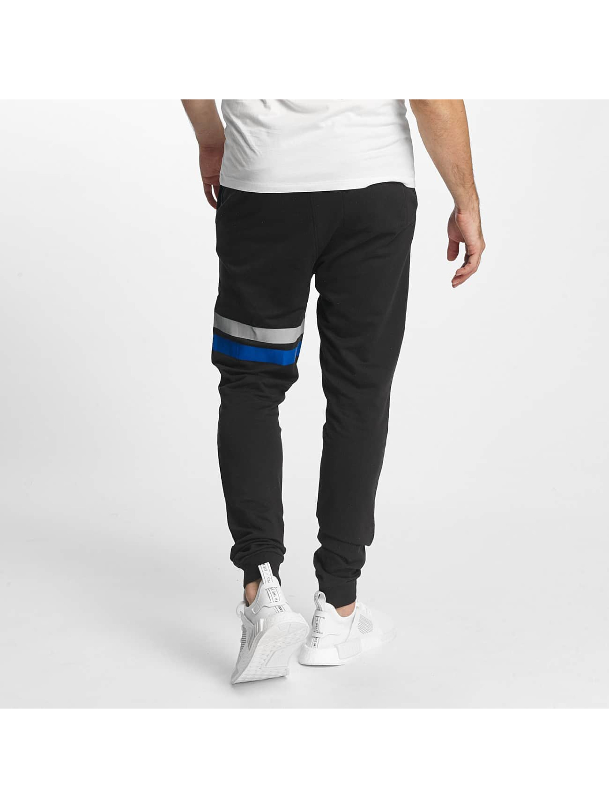 Only & Sons Jogging onsMulti noir