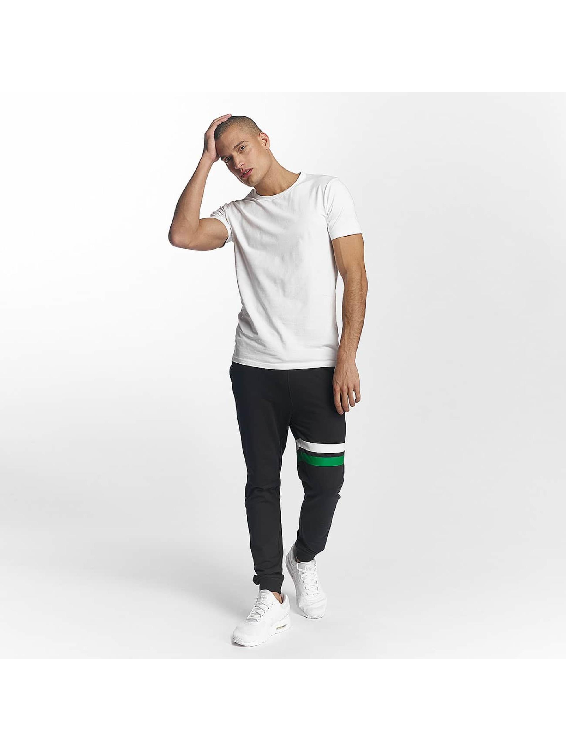 Only & Sons Jogginghose onsMulti Stripe schwarz