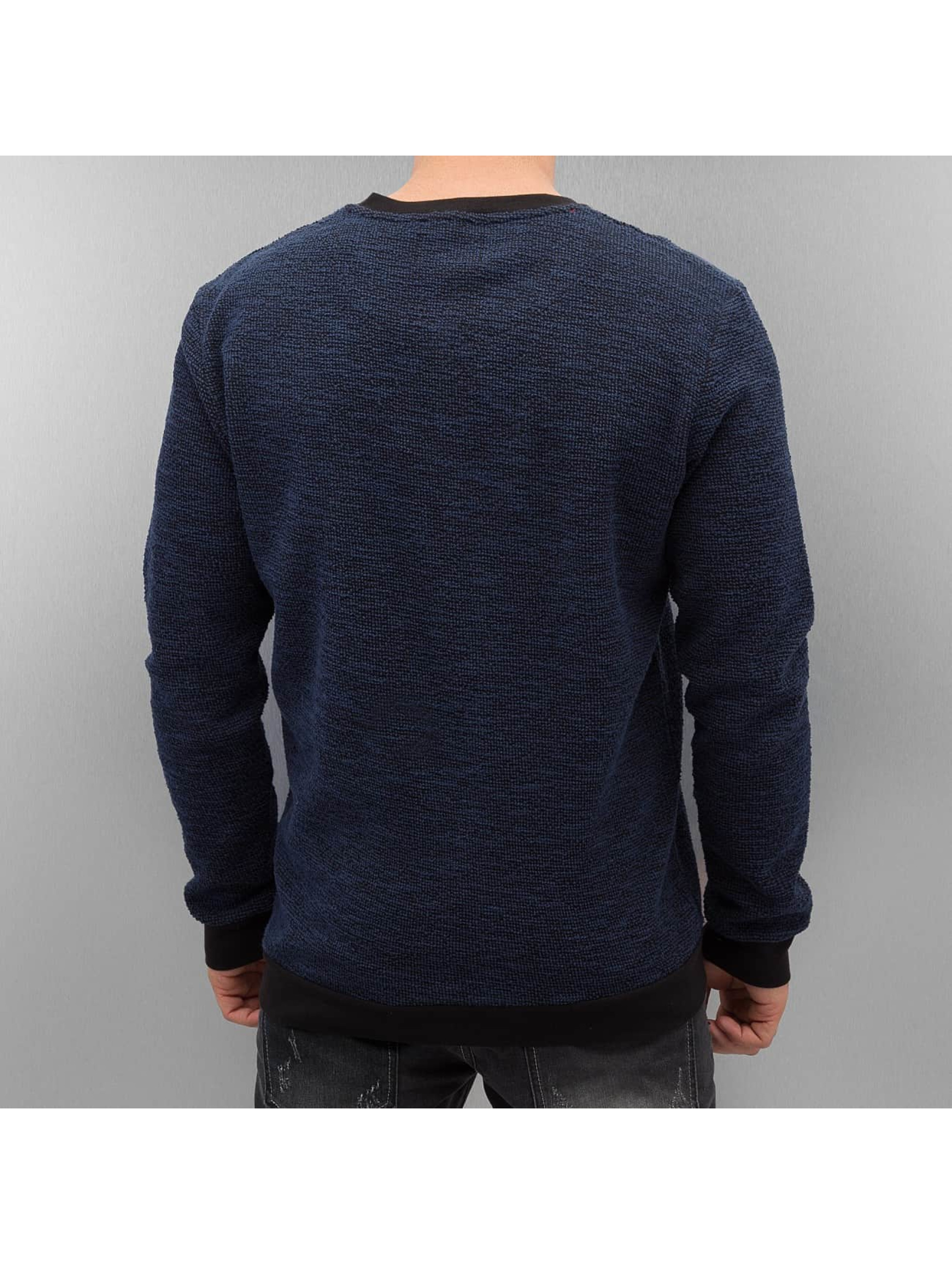 Only & Sons Jumper onsBronson blue