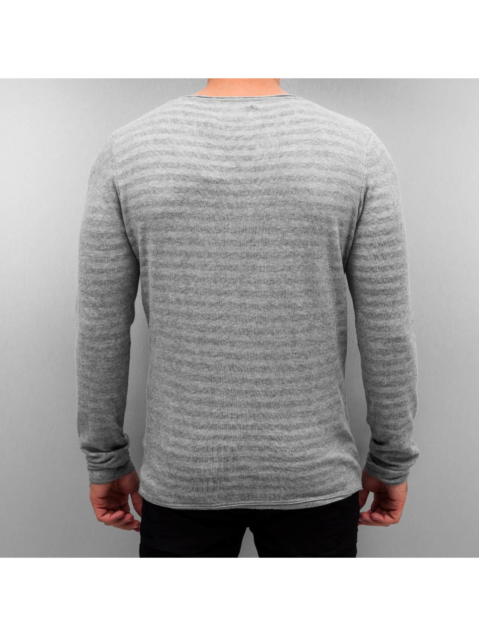 Only & Sons Jumper onsDave grey