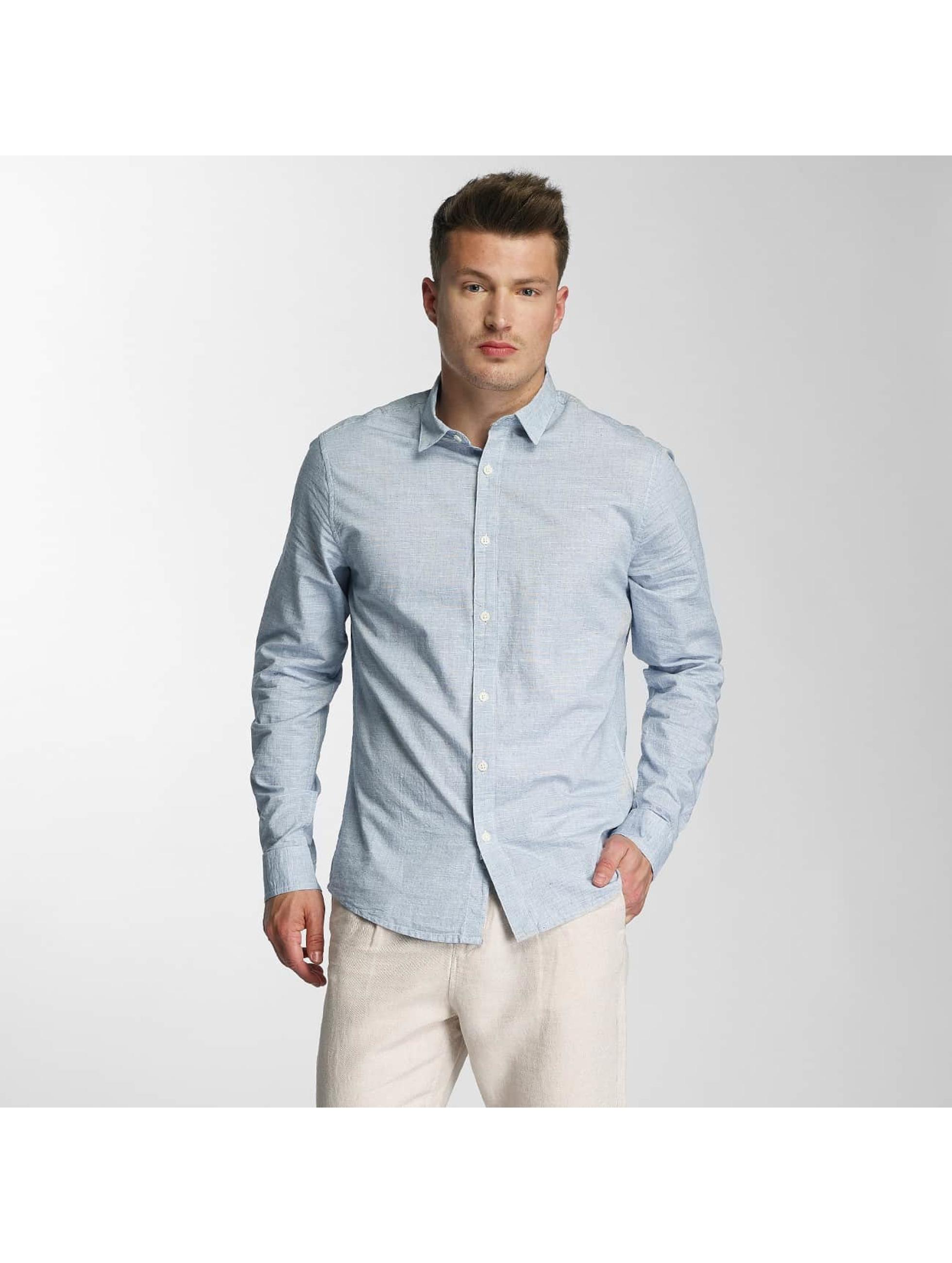 Only & Sons Koszule onsAlvin niebieski