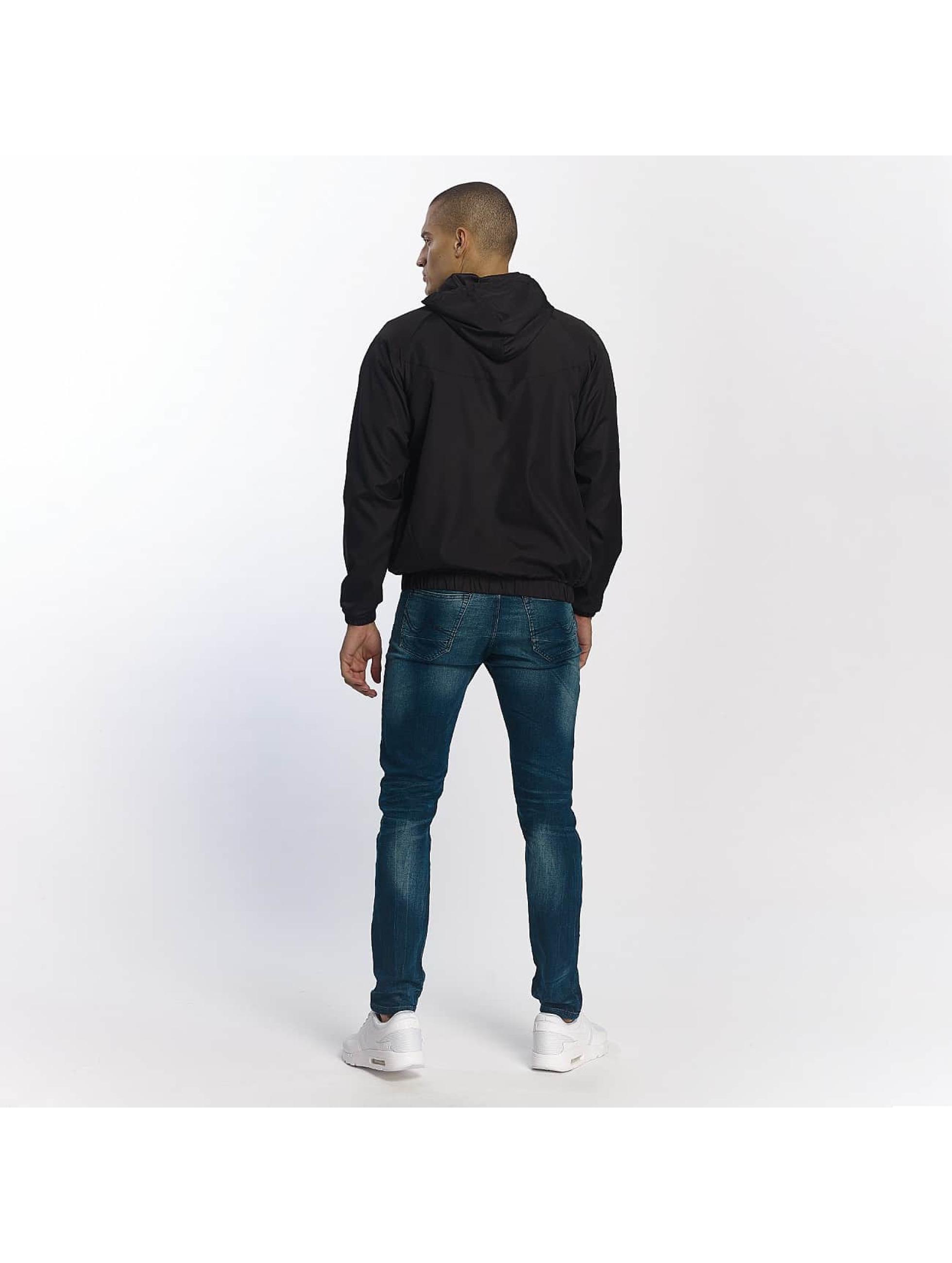 Only & Sons Lightweight Jacket onsJulius black