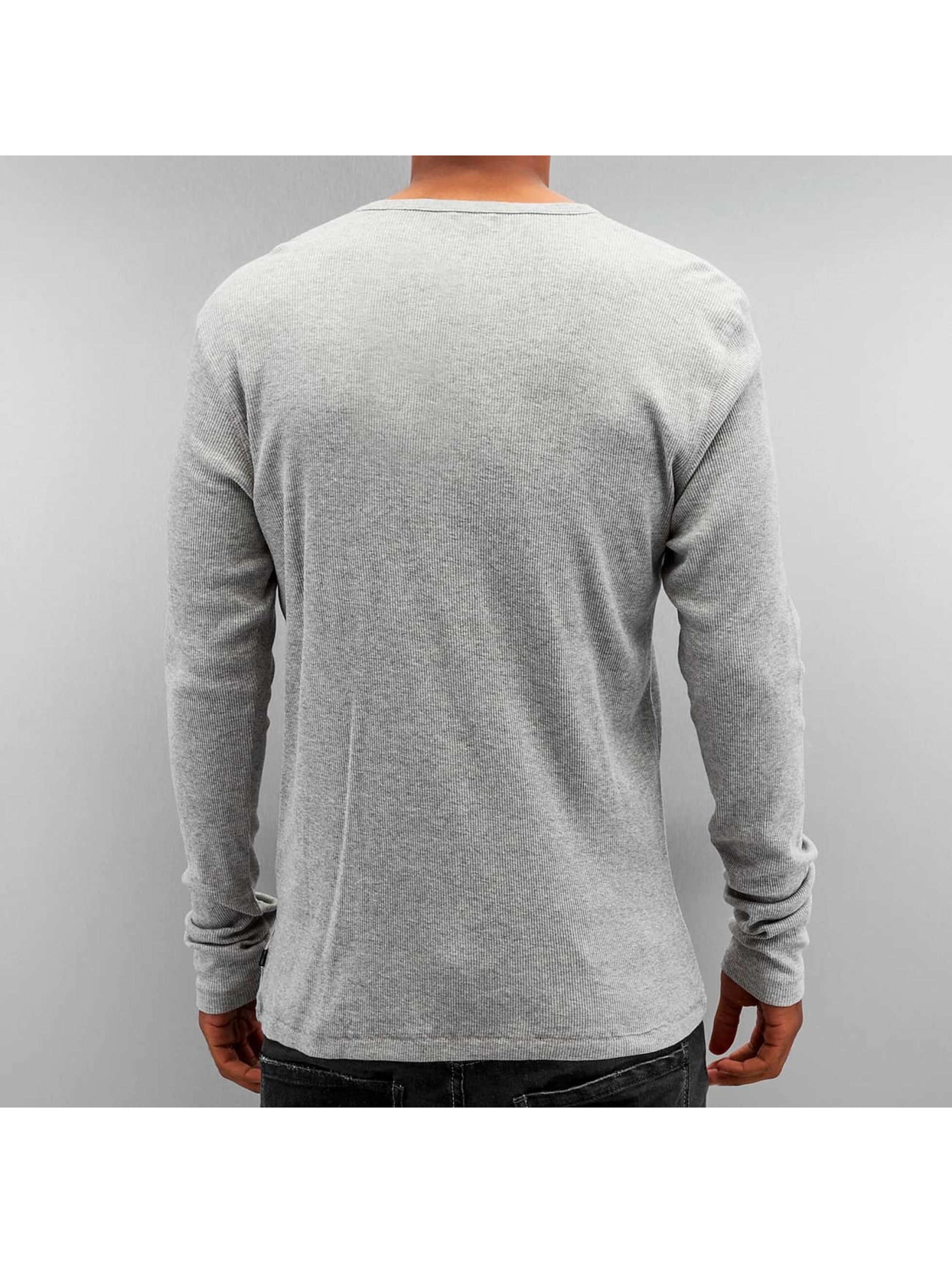 Only & Sons Longsleeve onsLiam grey