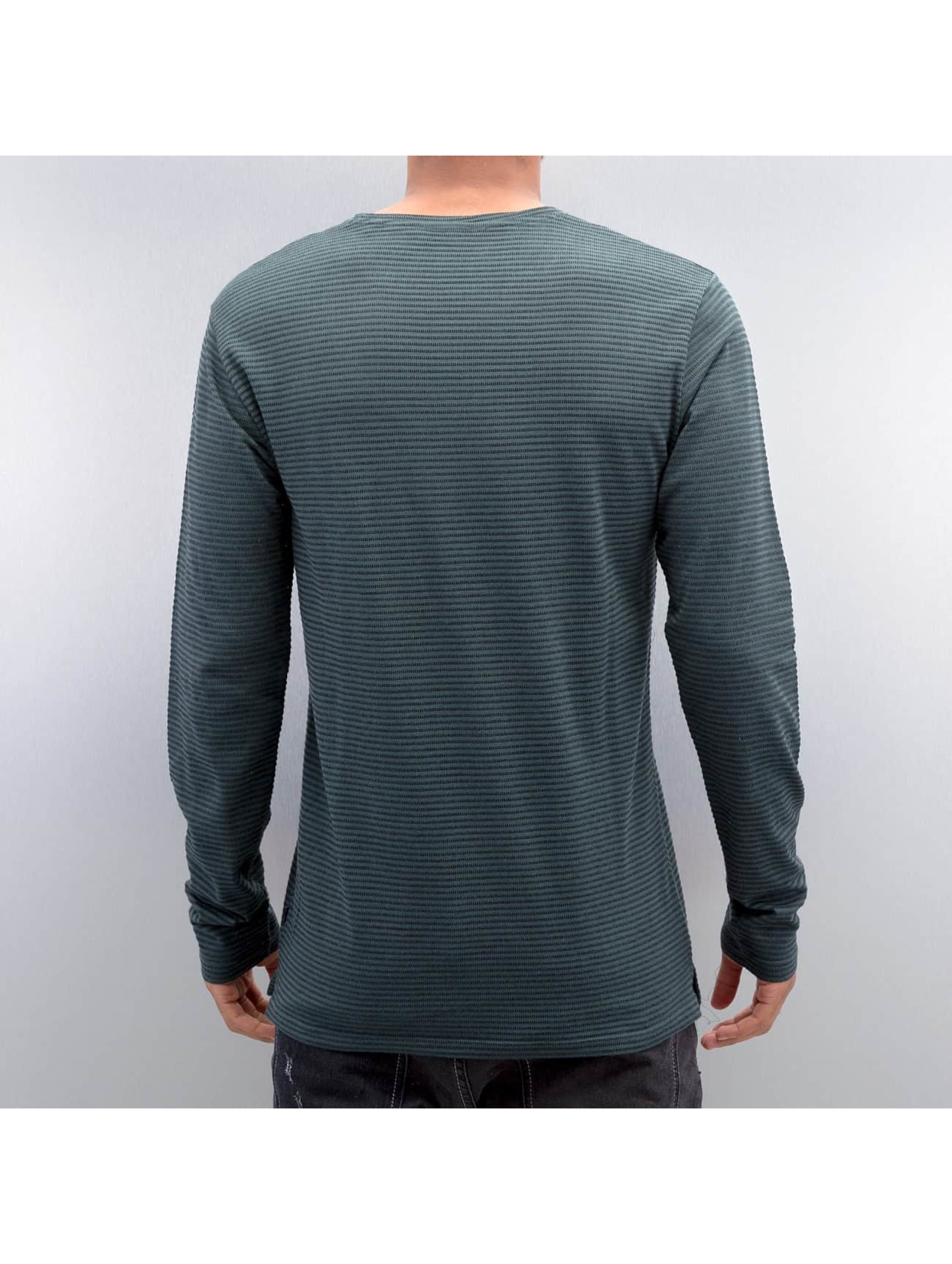 Only & Sons Longsleeve onsAron Fitted groen