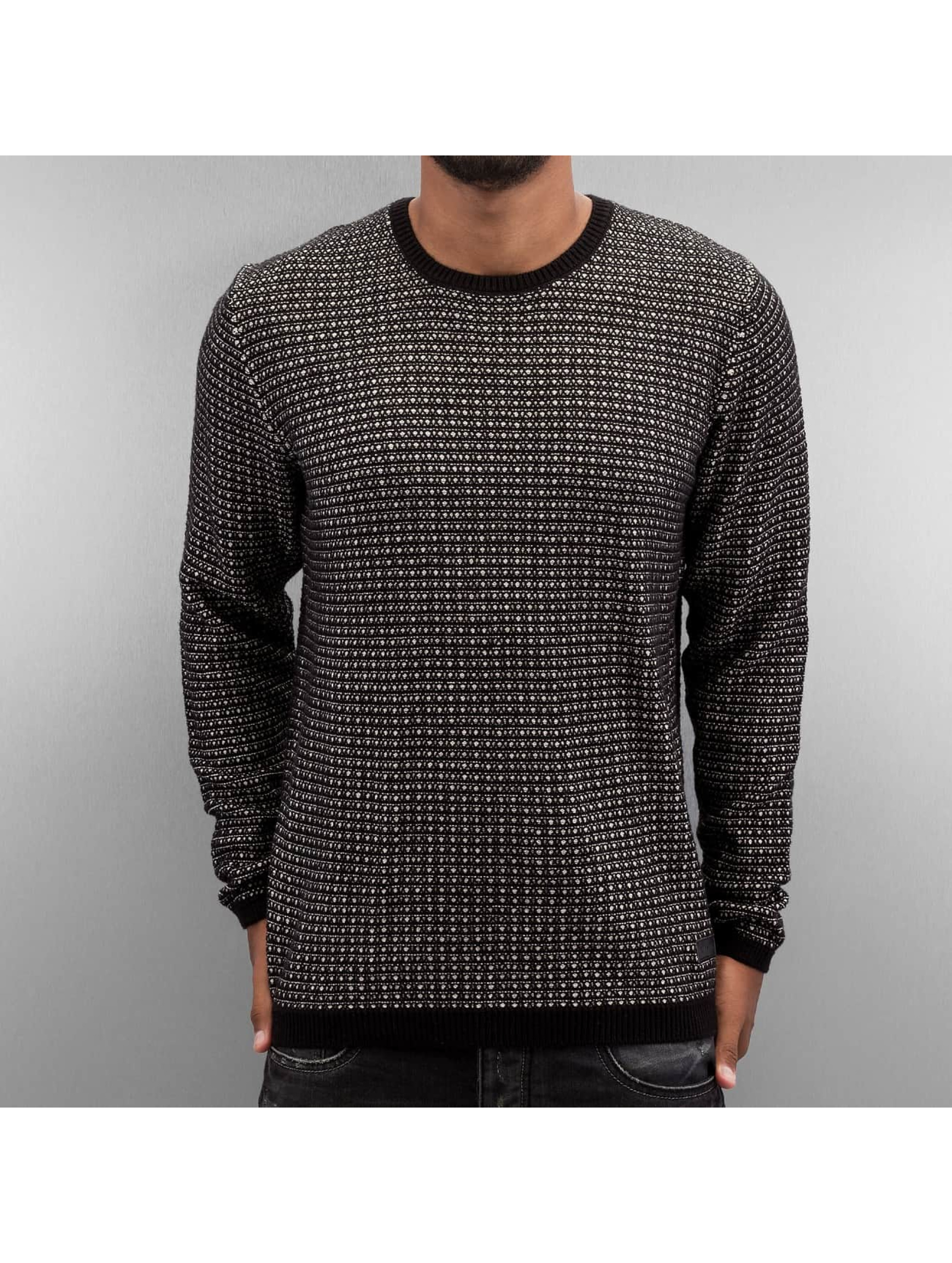 Only & Sons Pullover onsDawson black