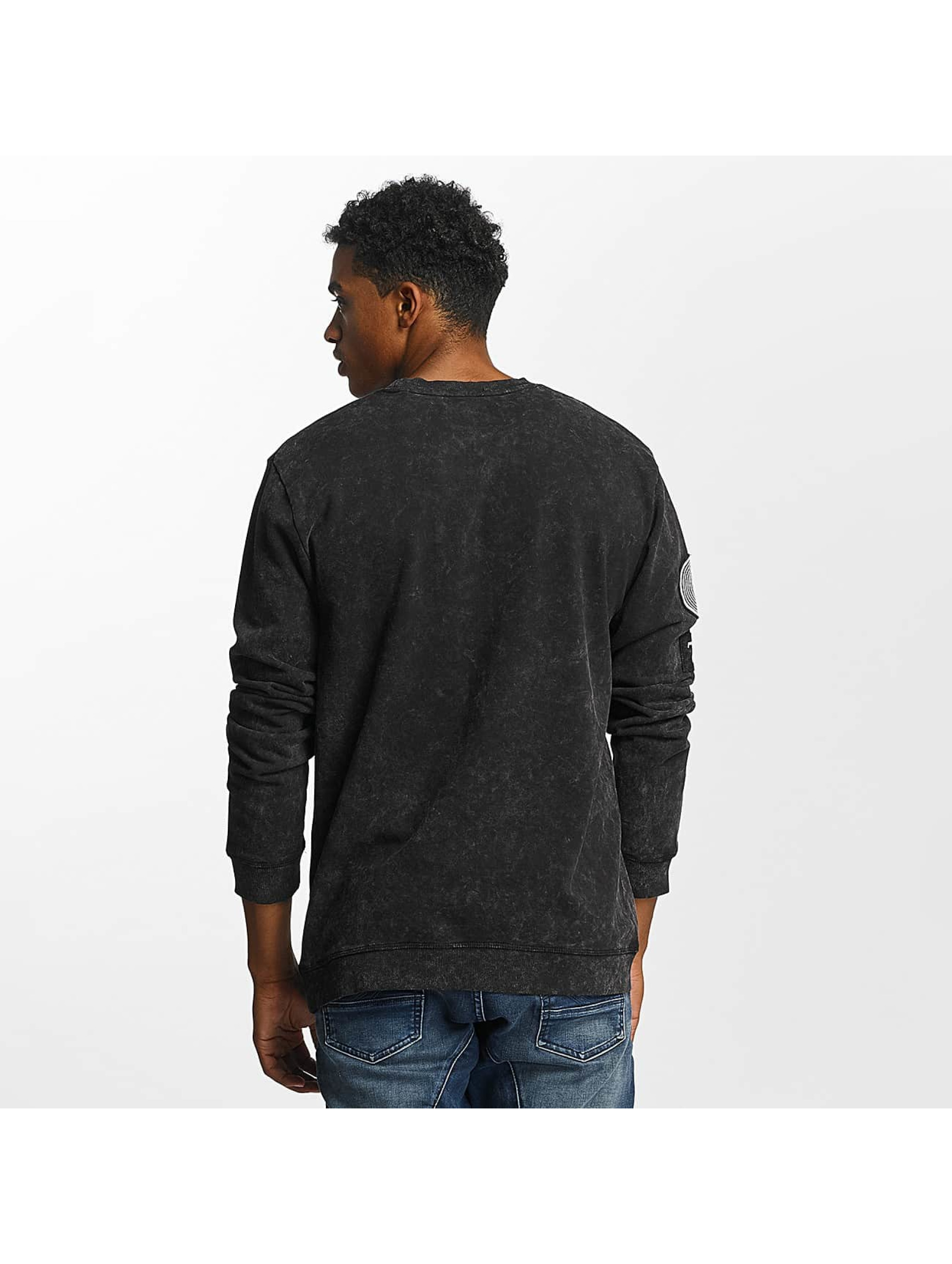 Only & Sons Pullover onsLatif black