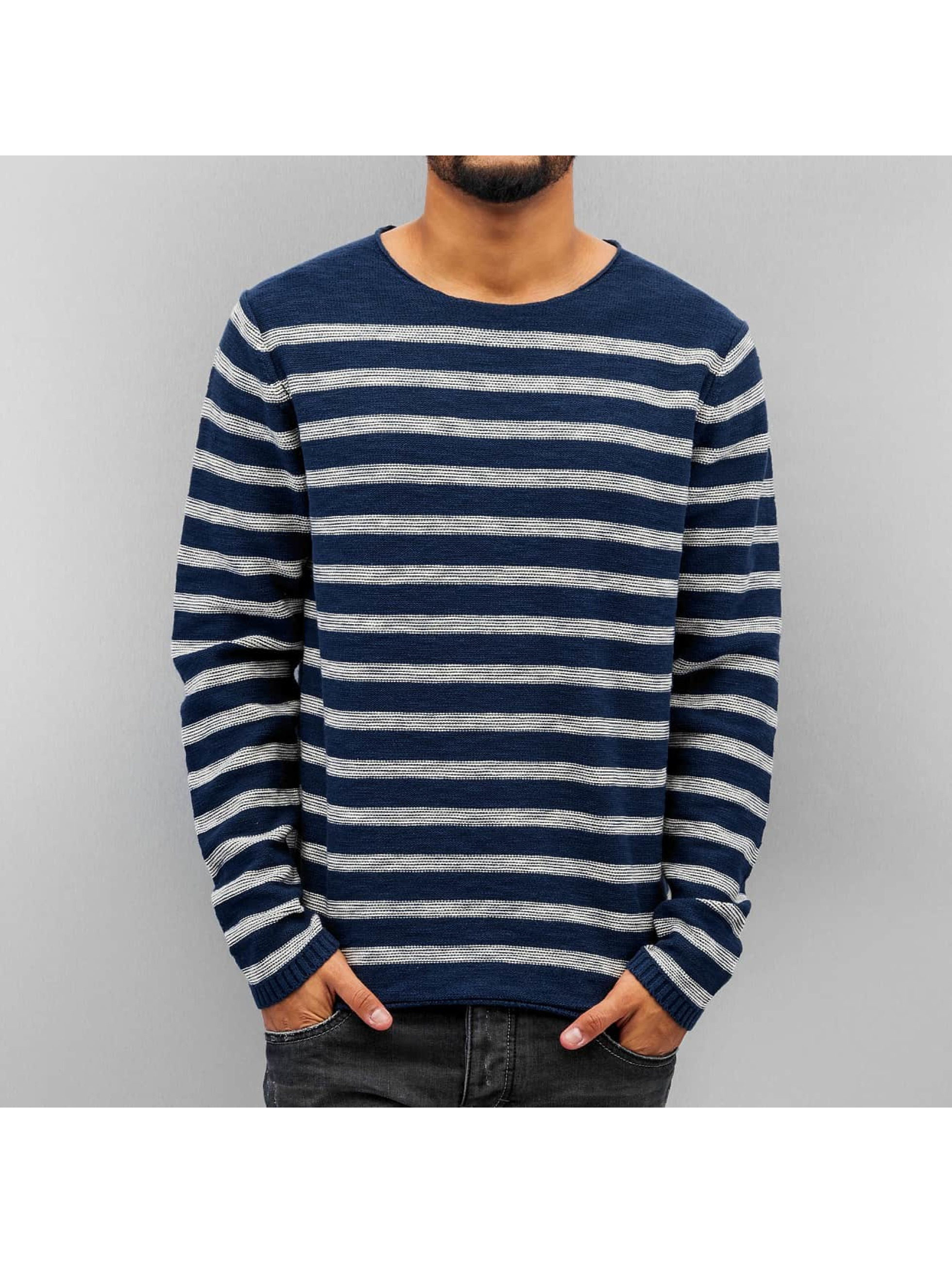 Only & Sons Pullover onsAldin in blau