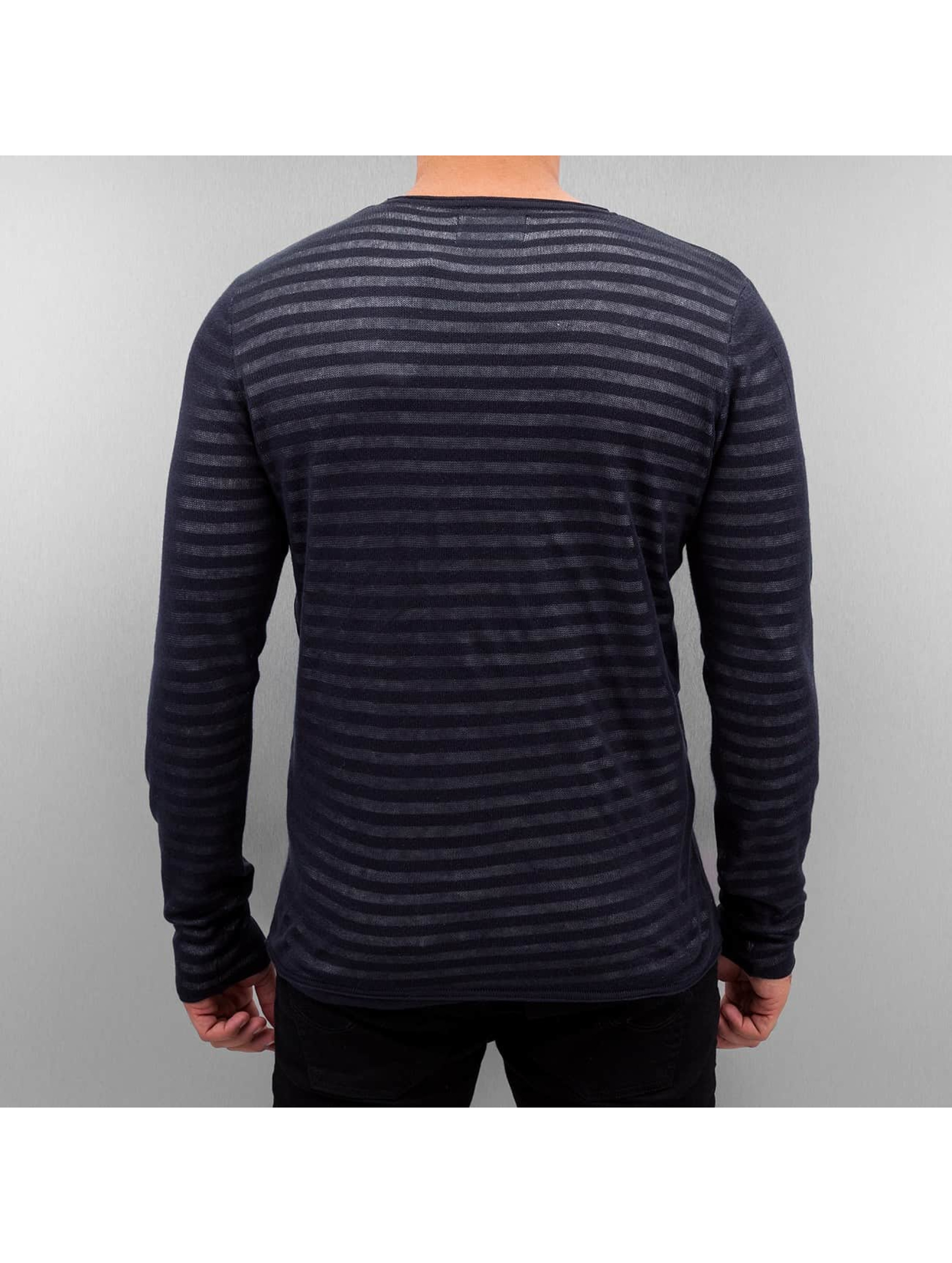 Only & Sons Pullover onsDave blau