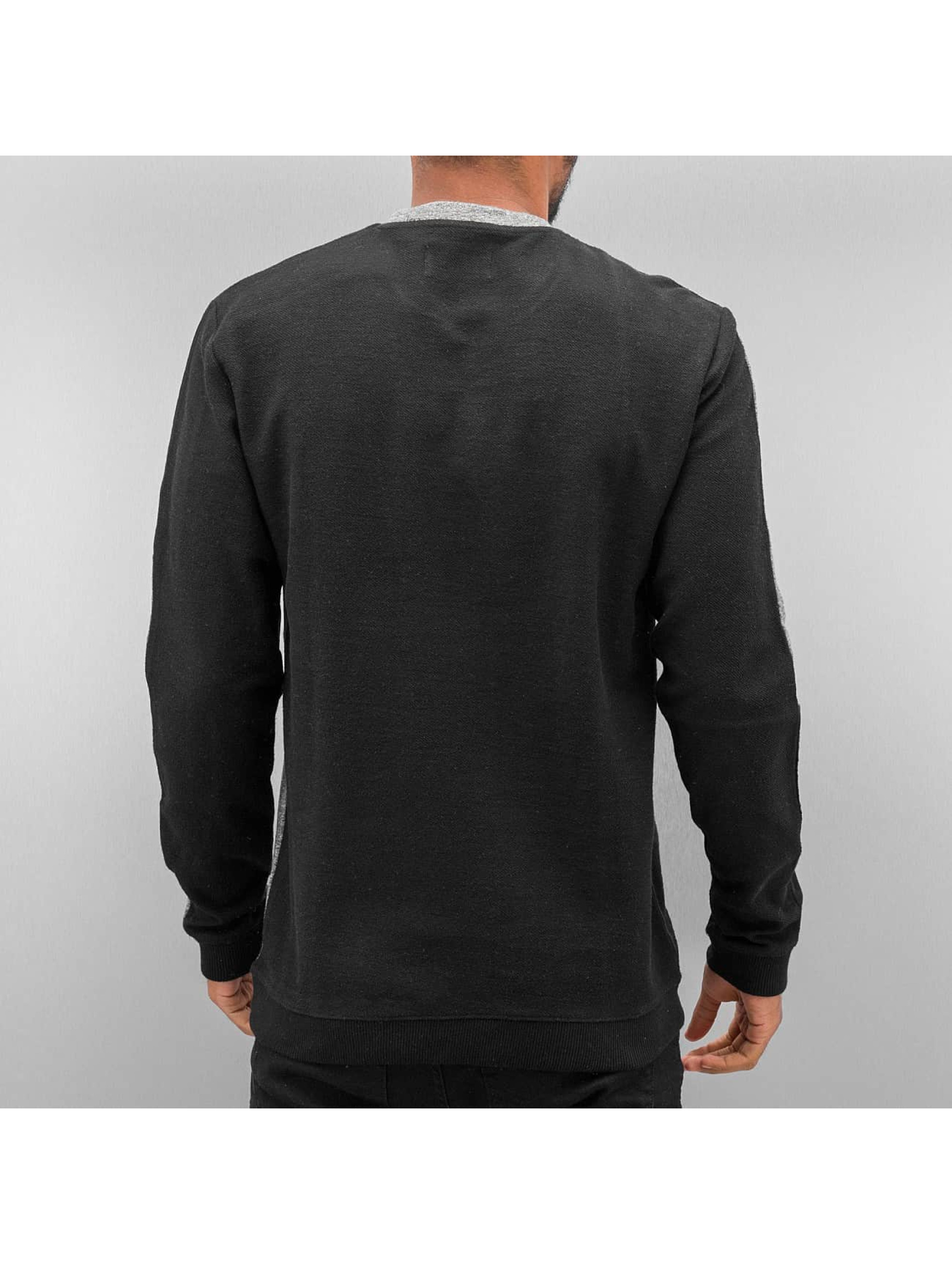 Only & Sons Pullover onsFennel grau
