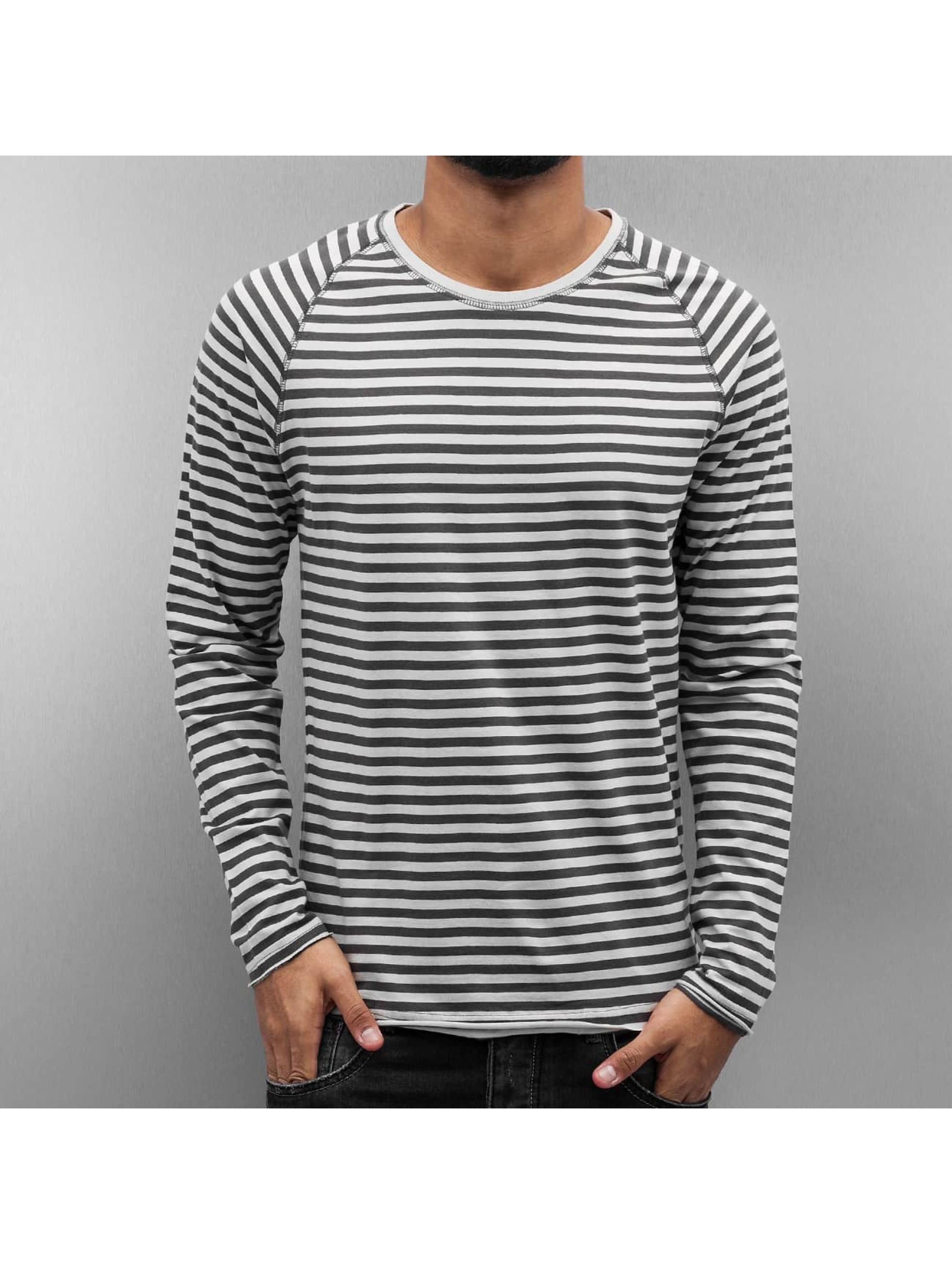 Only & Sons Pullover onsPeter in grau