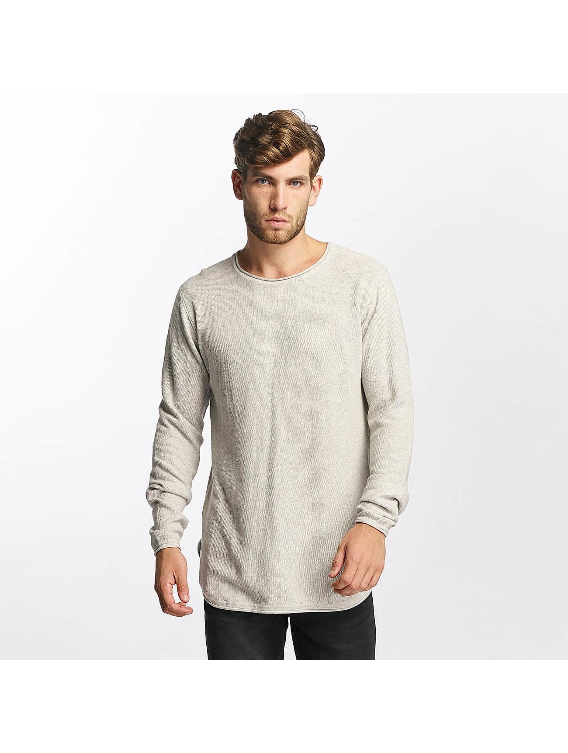 Only & Sons Pullover onsMatt gray