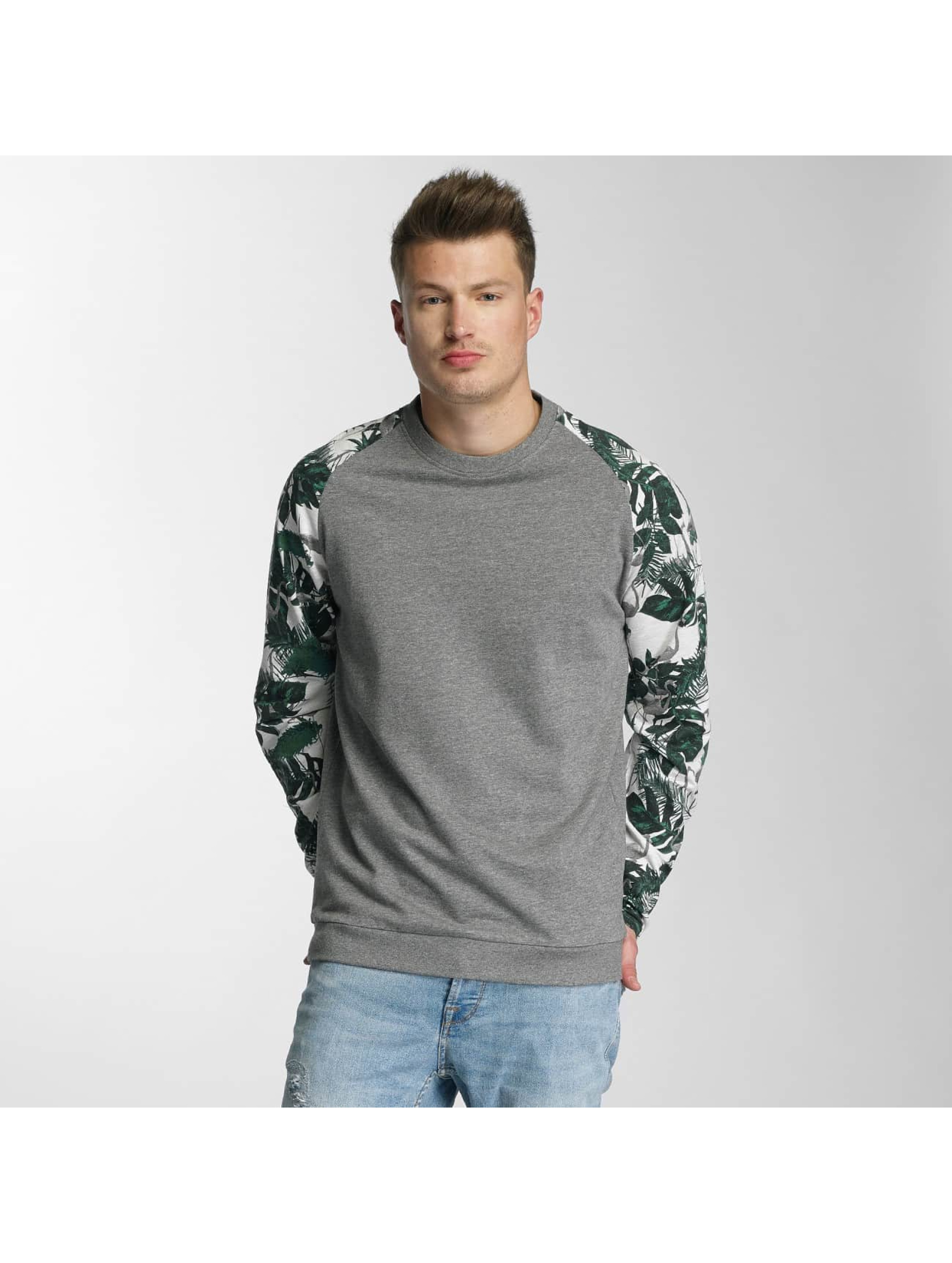 Only & Sons Pullover onsLaflamingo gray
