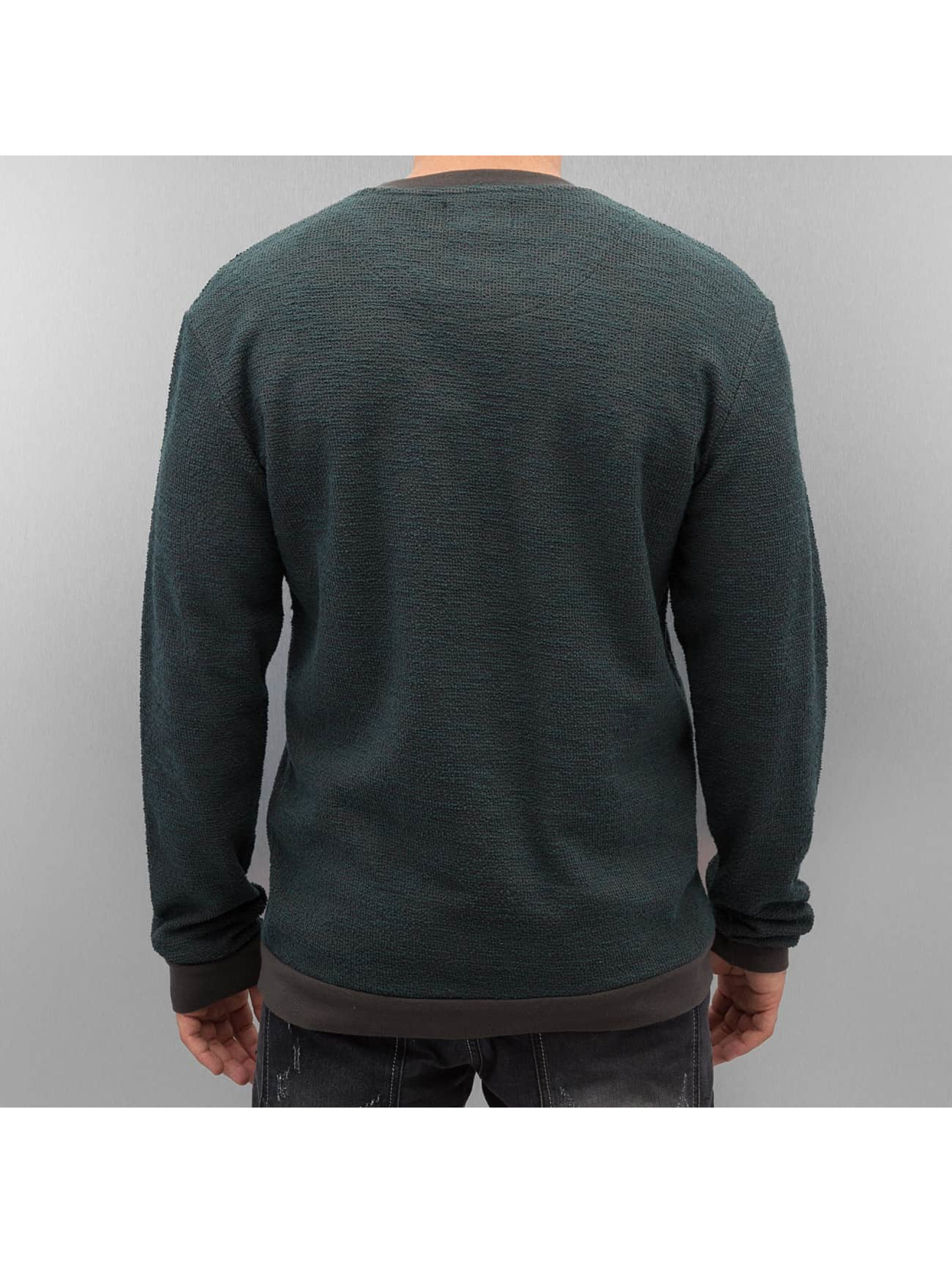 Only & Sons Pullover onsBronson green