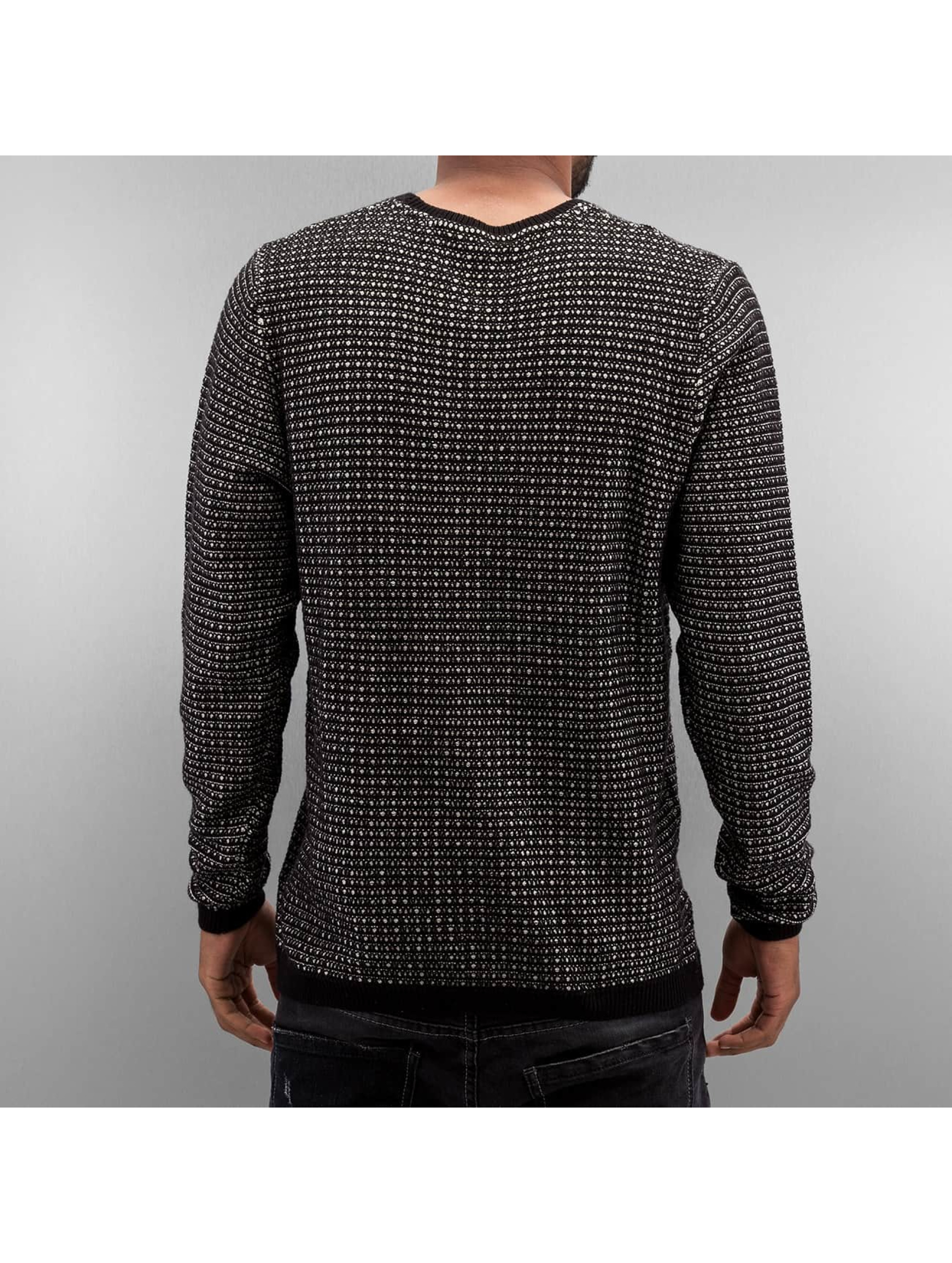 Only & Sons Pullover onsDawson schwarz