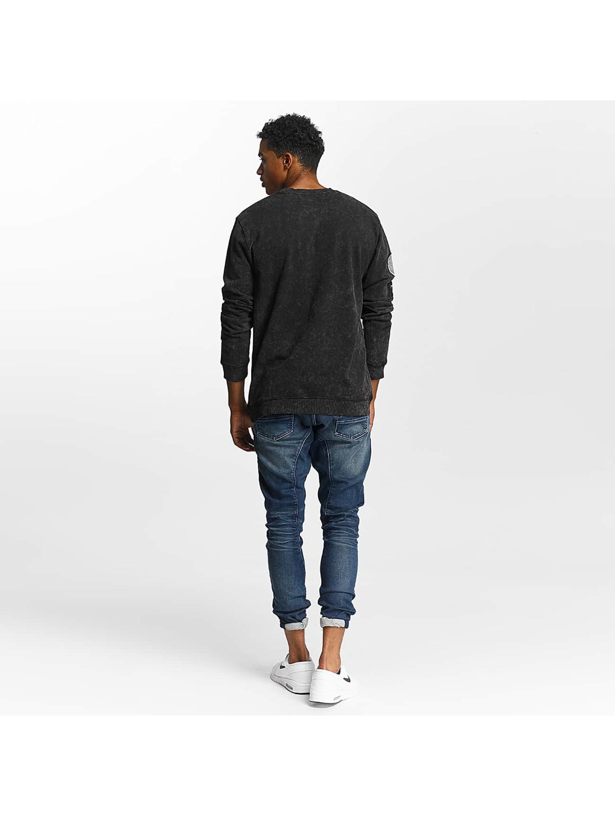 Only & Sons Pullover onsLatif schwarz