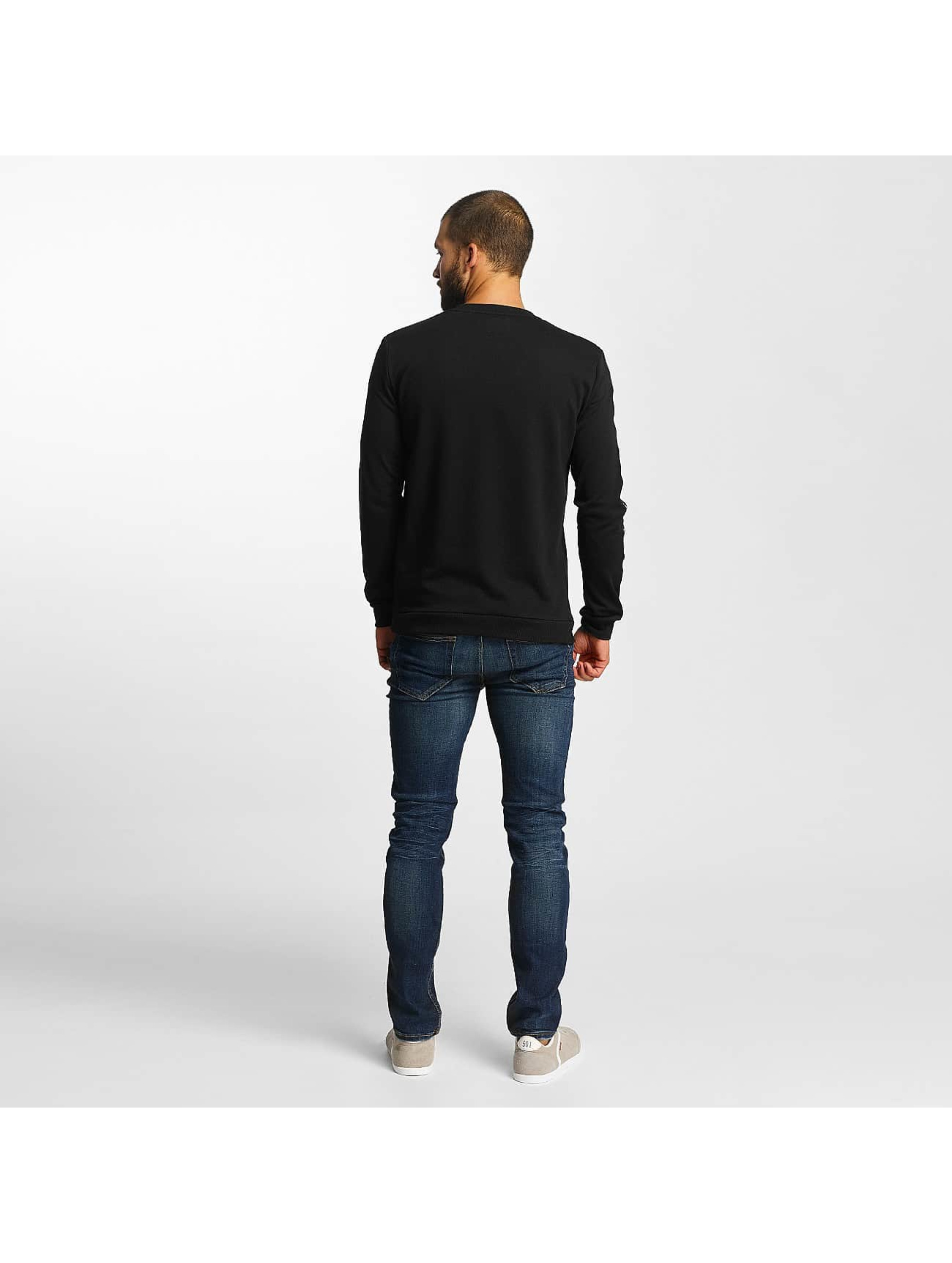 Only & Sons Pullover onsColter schwarz