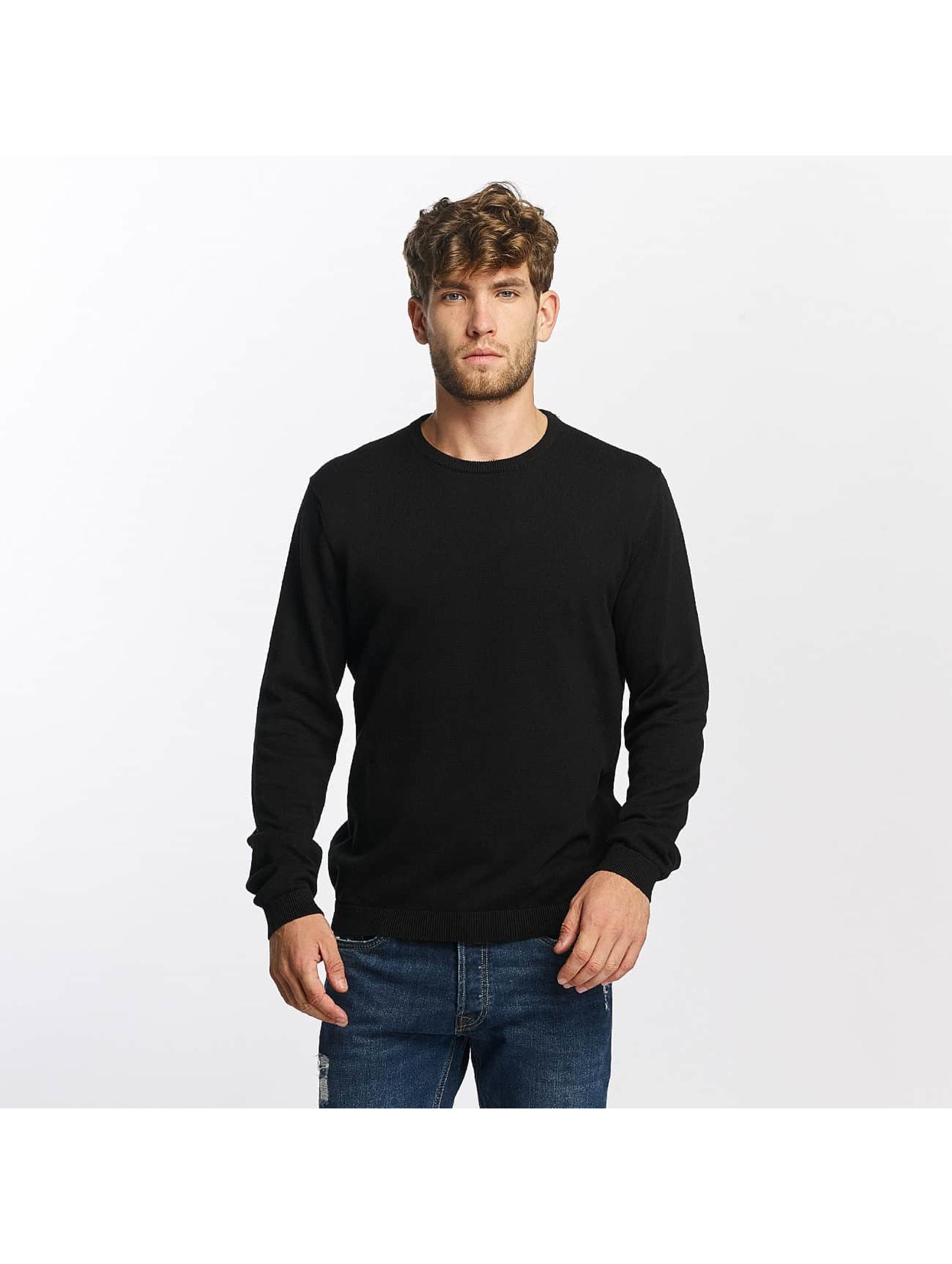 Only & Sons Pullover onsAlex schwarz